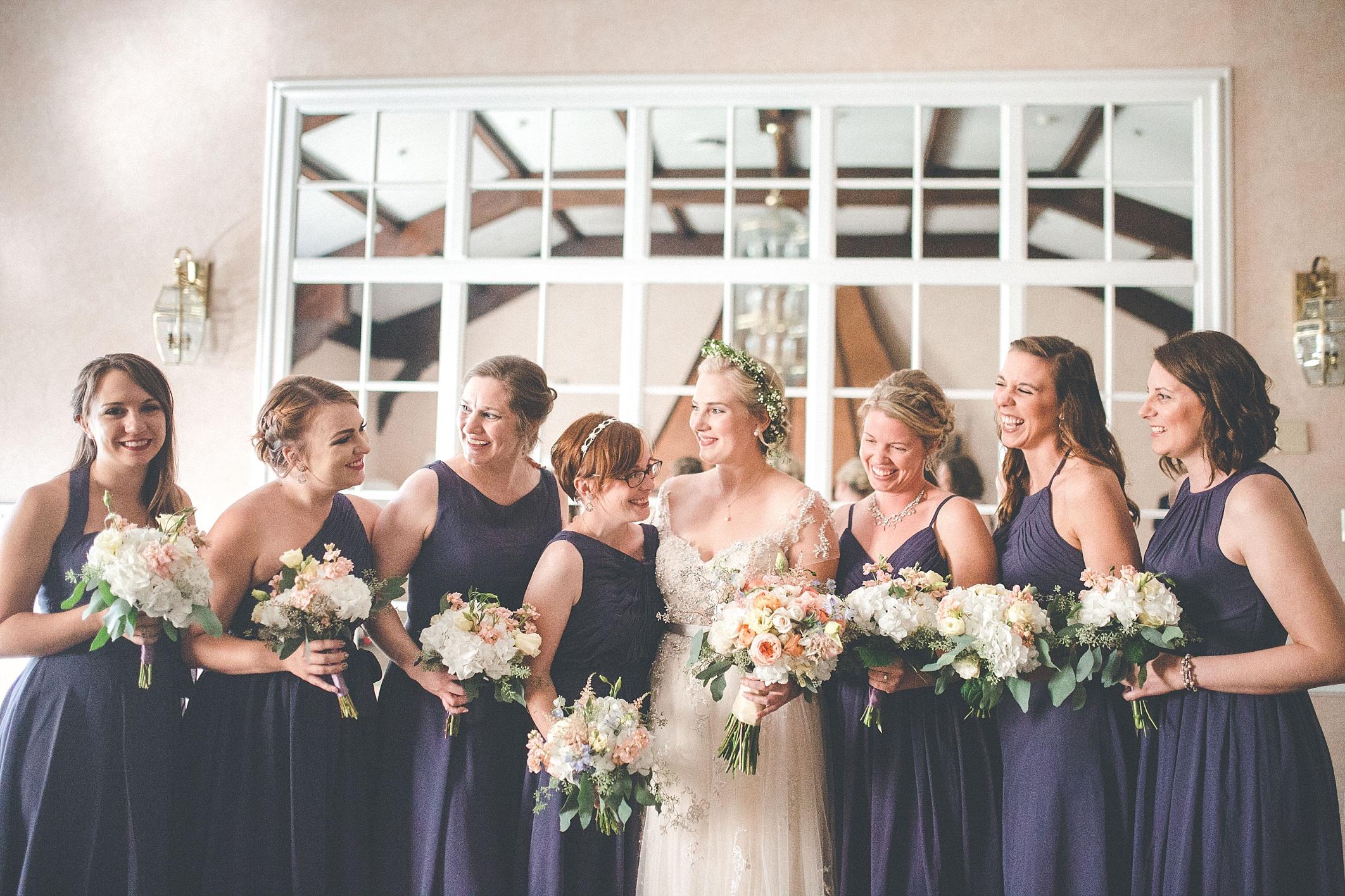 wedding-photographer-dayton-ohio_0089.jpg