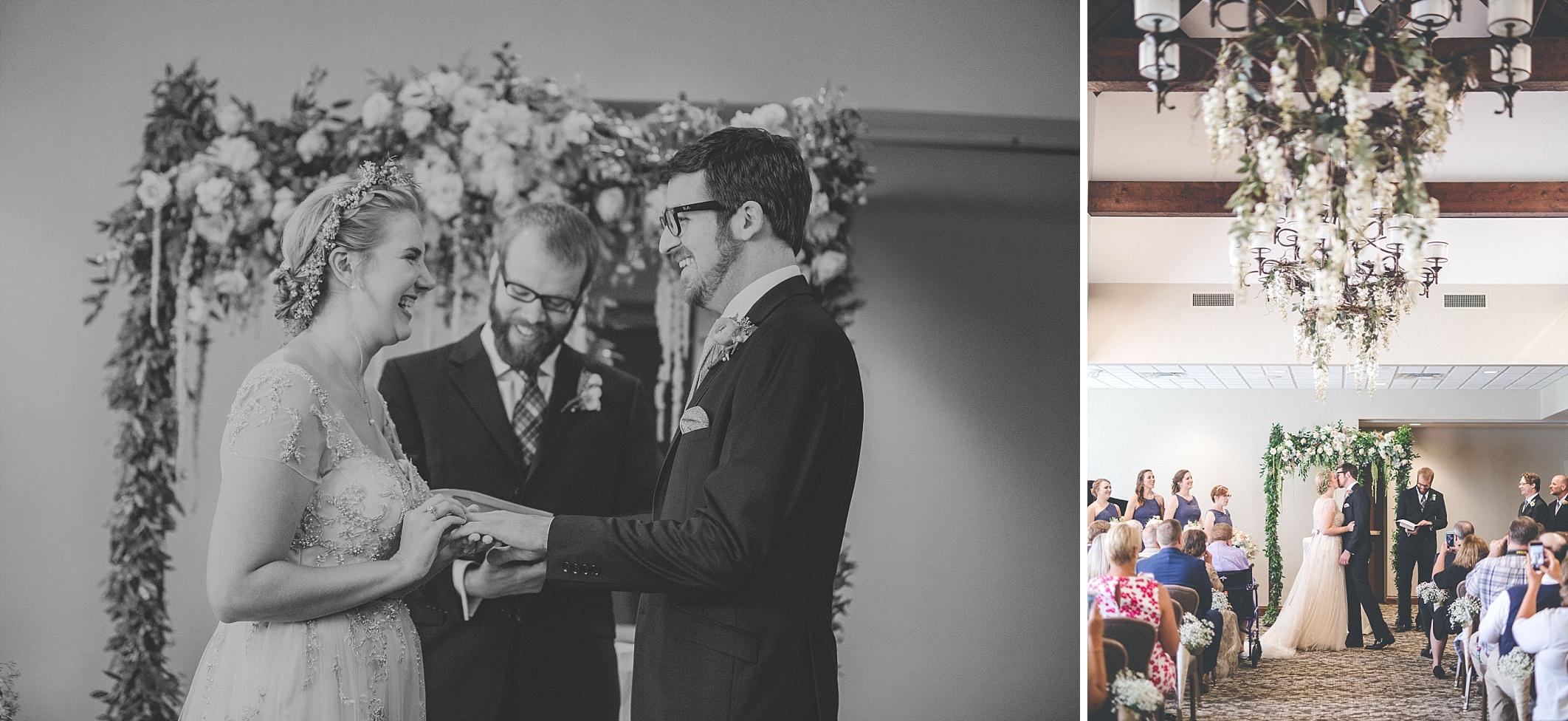 wedding-photographer-dayton-ohio_0091.jpg