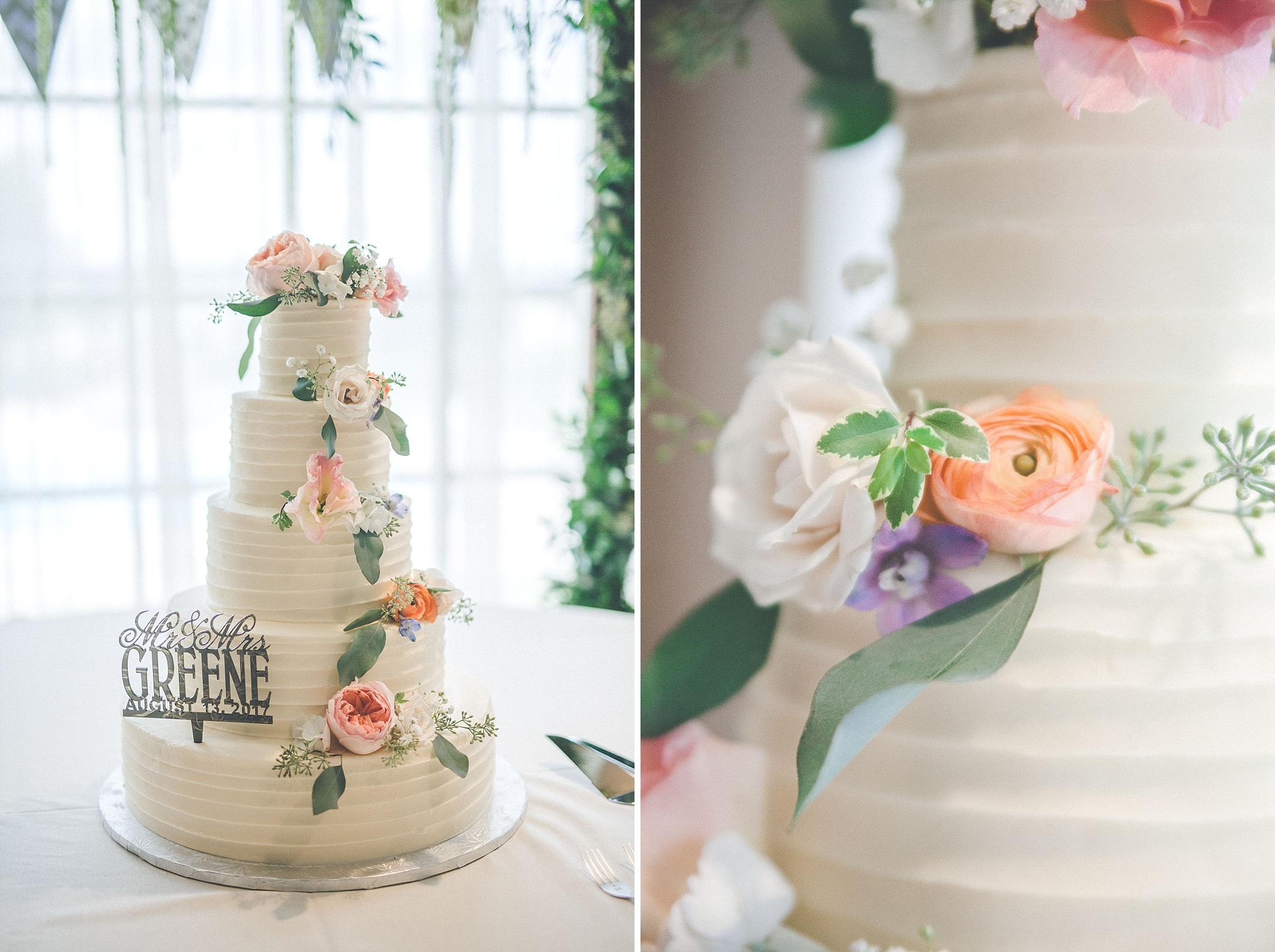 wedding-photographer-dayton-ohio_0093.jpg