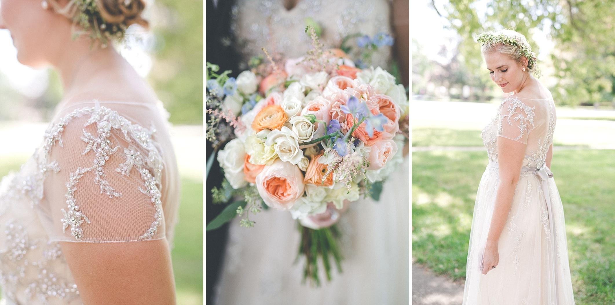wedding-photographer-dayton-ohio_0094.jpg