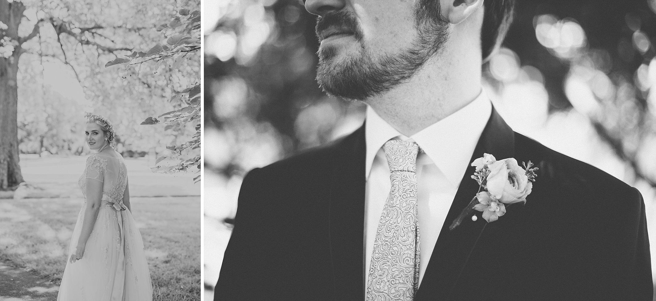 wedding-photographer-dayton-ohio_0095.jpg