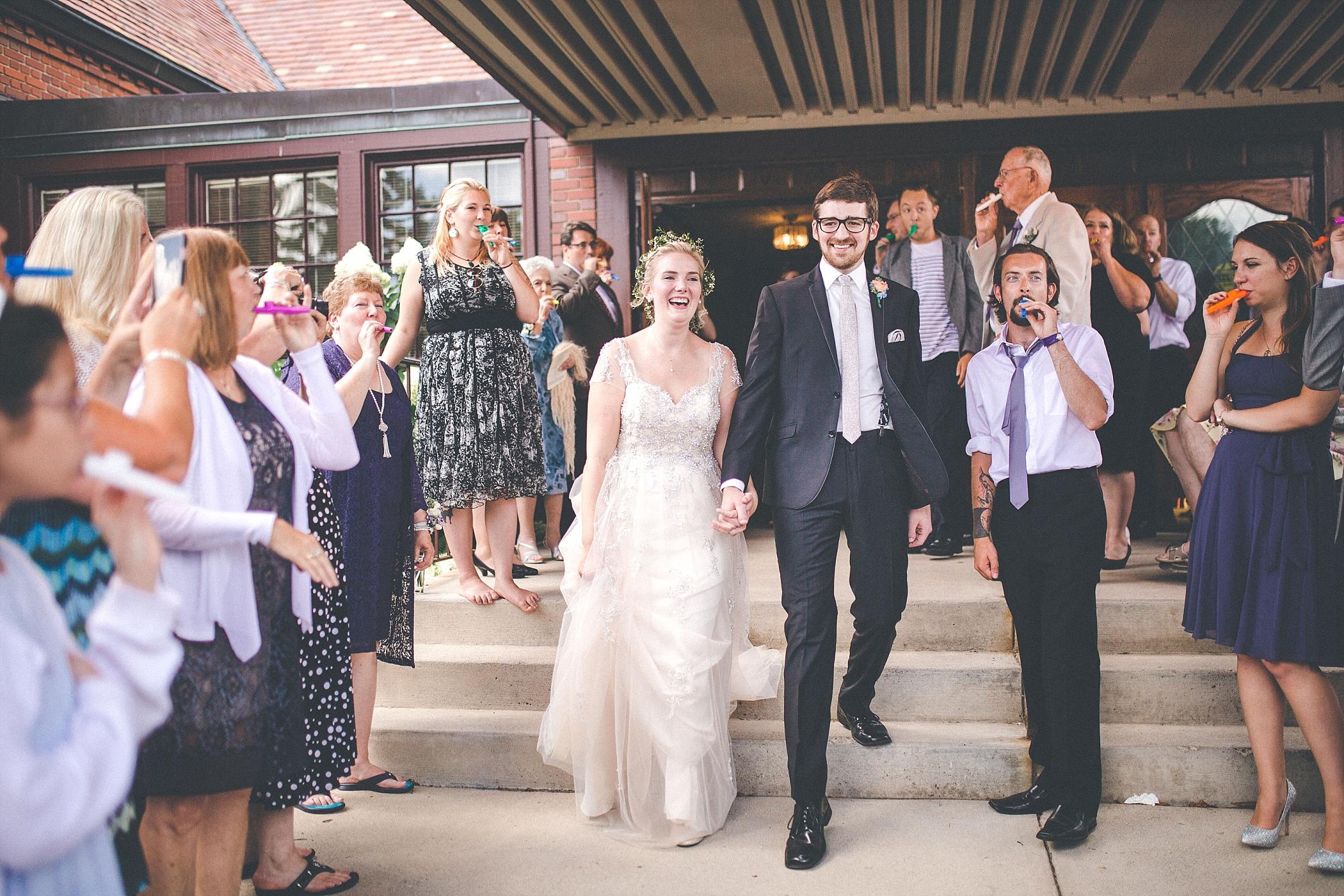 wedding-photographer-dayton-ohio_0098.jpg