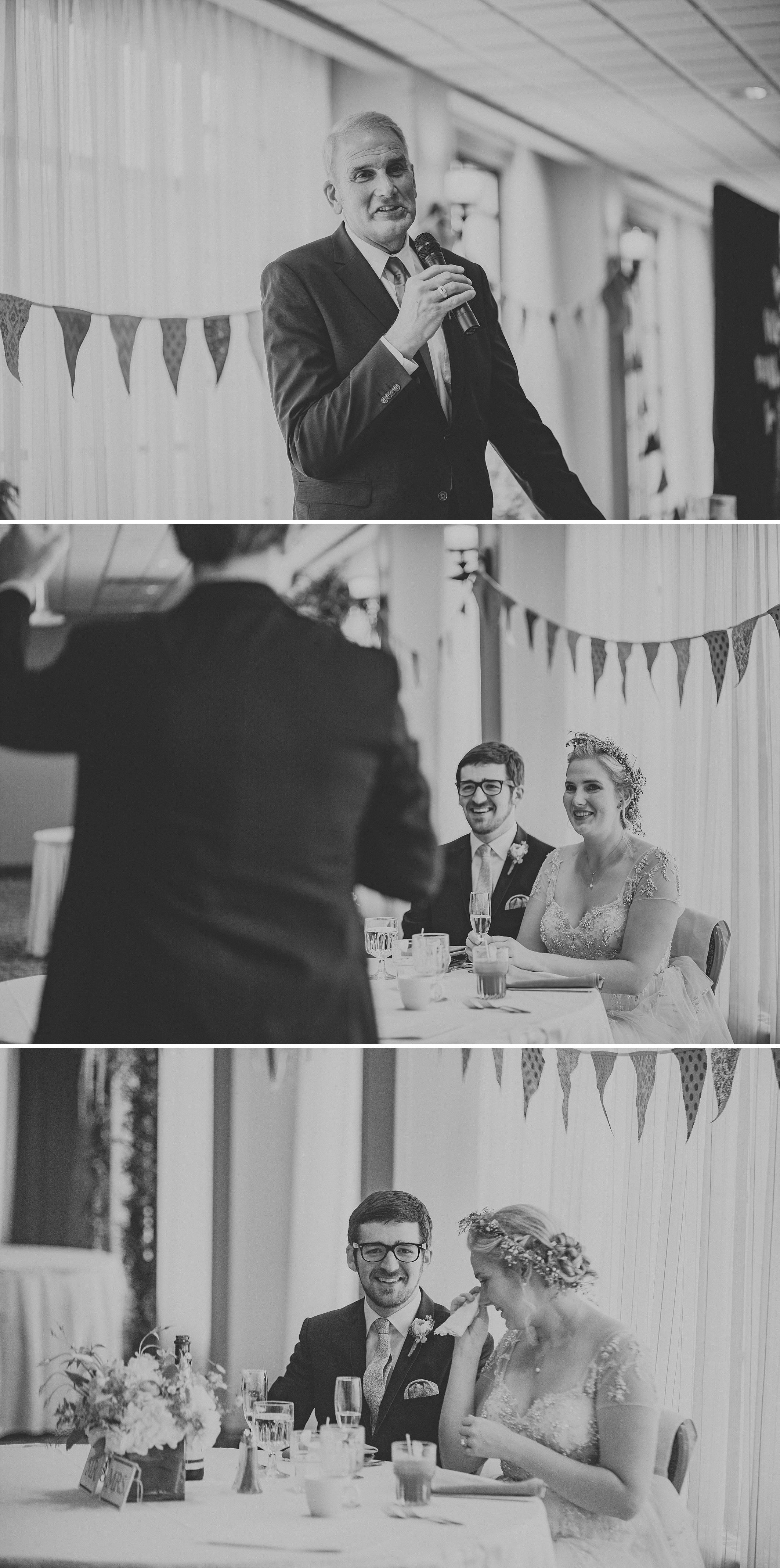 wedding-photographer-dayton-ohio_0097.jpg