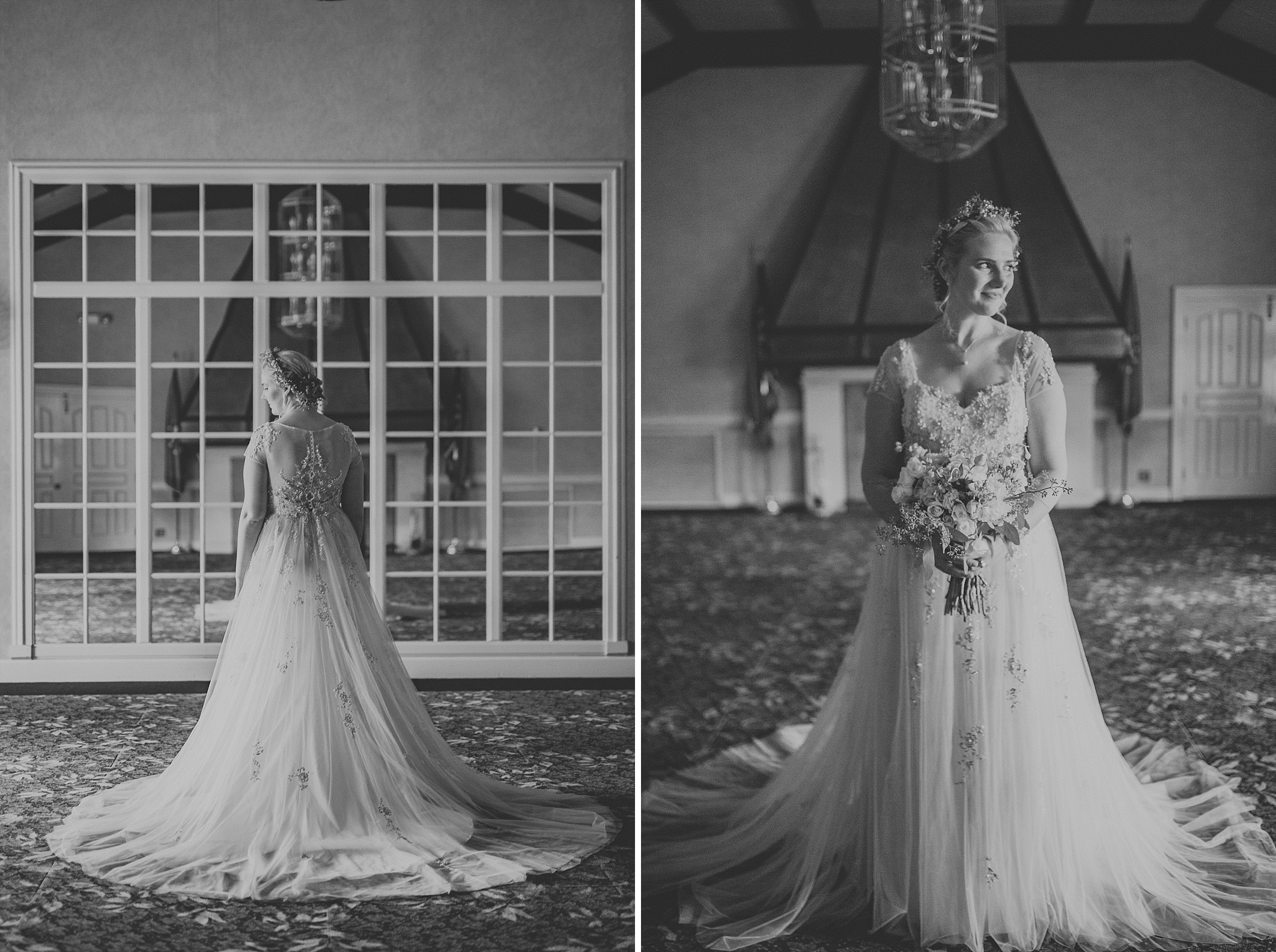 wedding-photographer-dayton-ohio_0099.jpg
