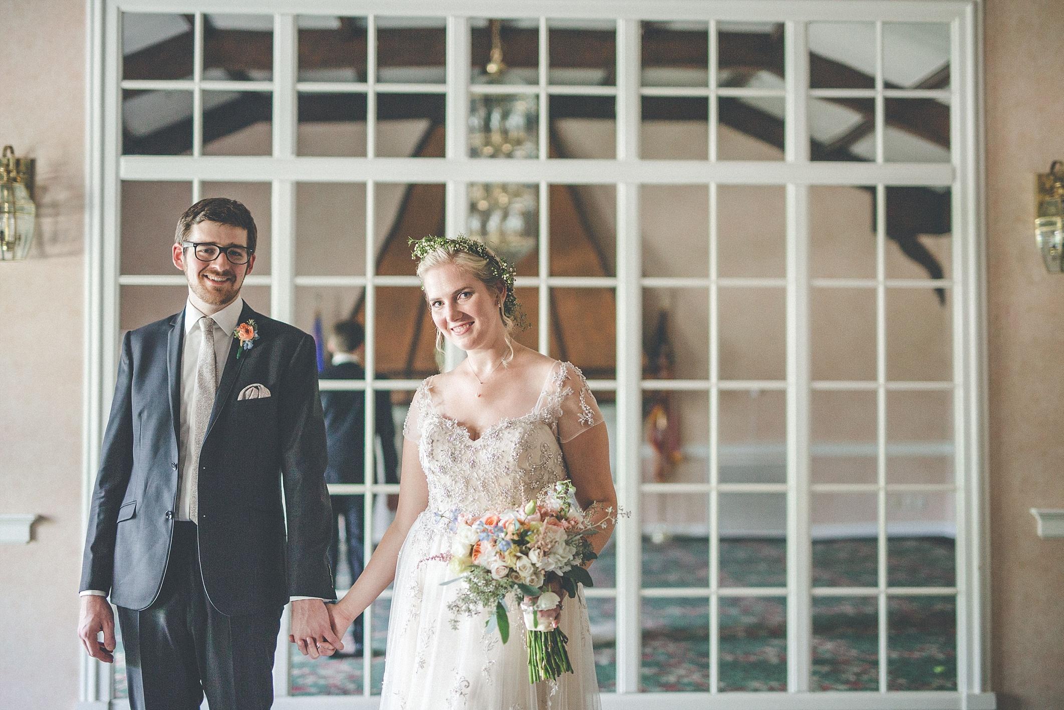 wedding-photographer-dayton-ohio_0100.jpg