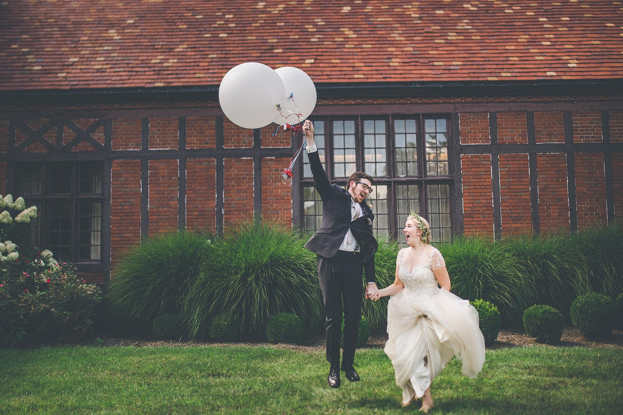 wedding-photographer-dayton-ohio_0102.jpg