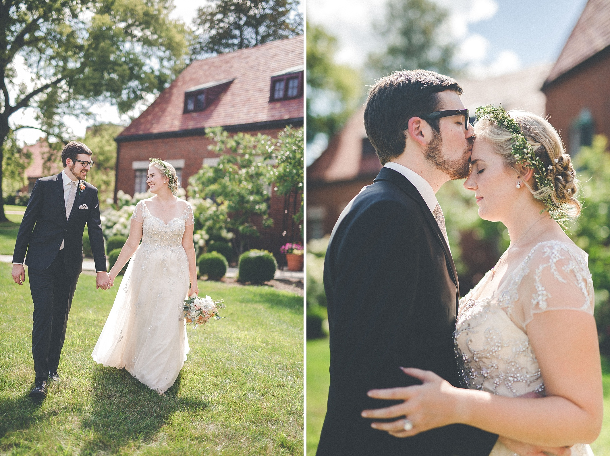 wedding-photographer-dayton-ohio_0103.jpg