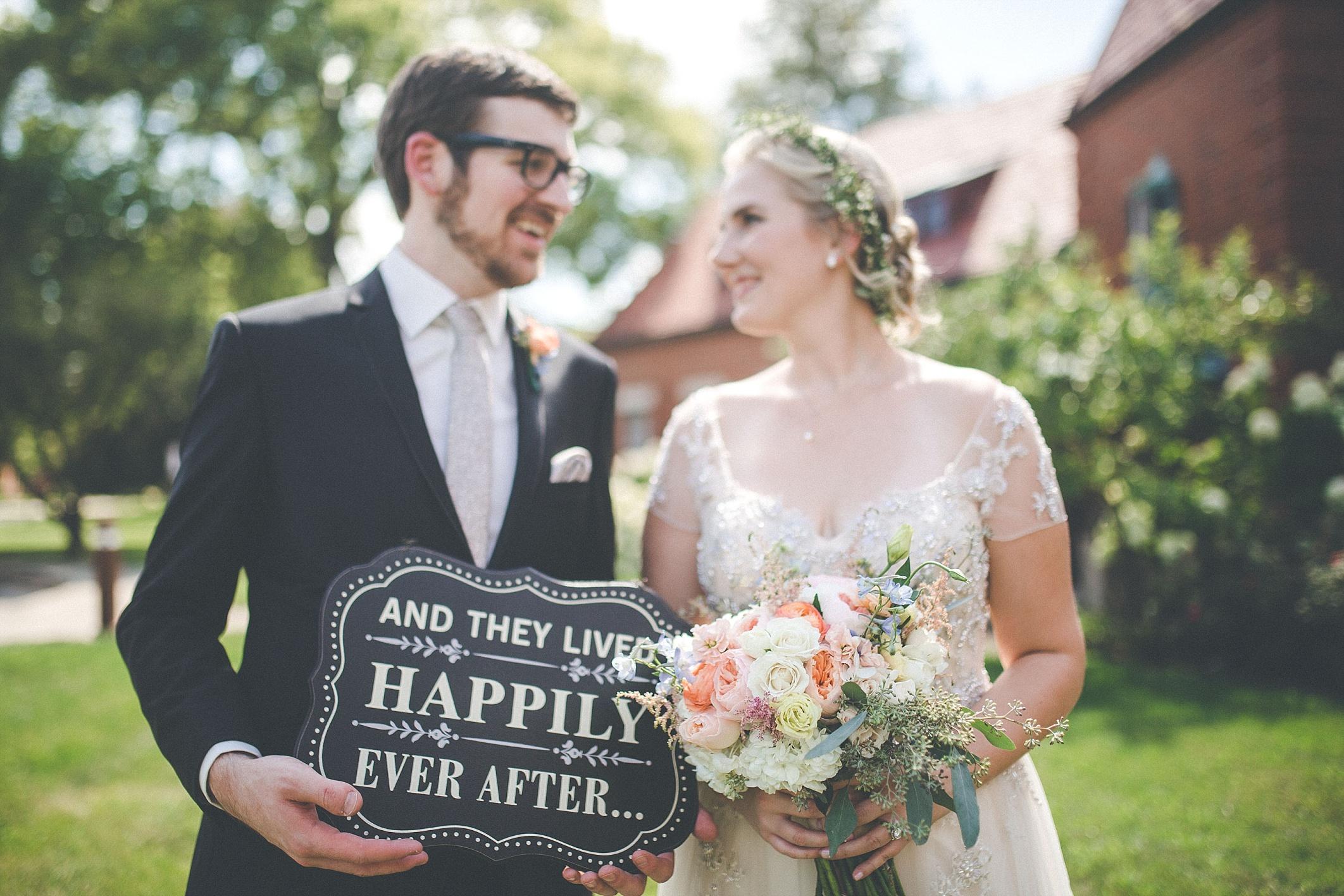 wedding-photographer-dayton-ohio_0104.jpg