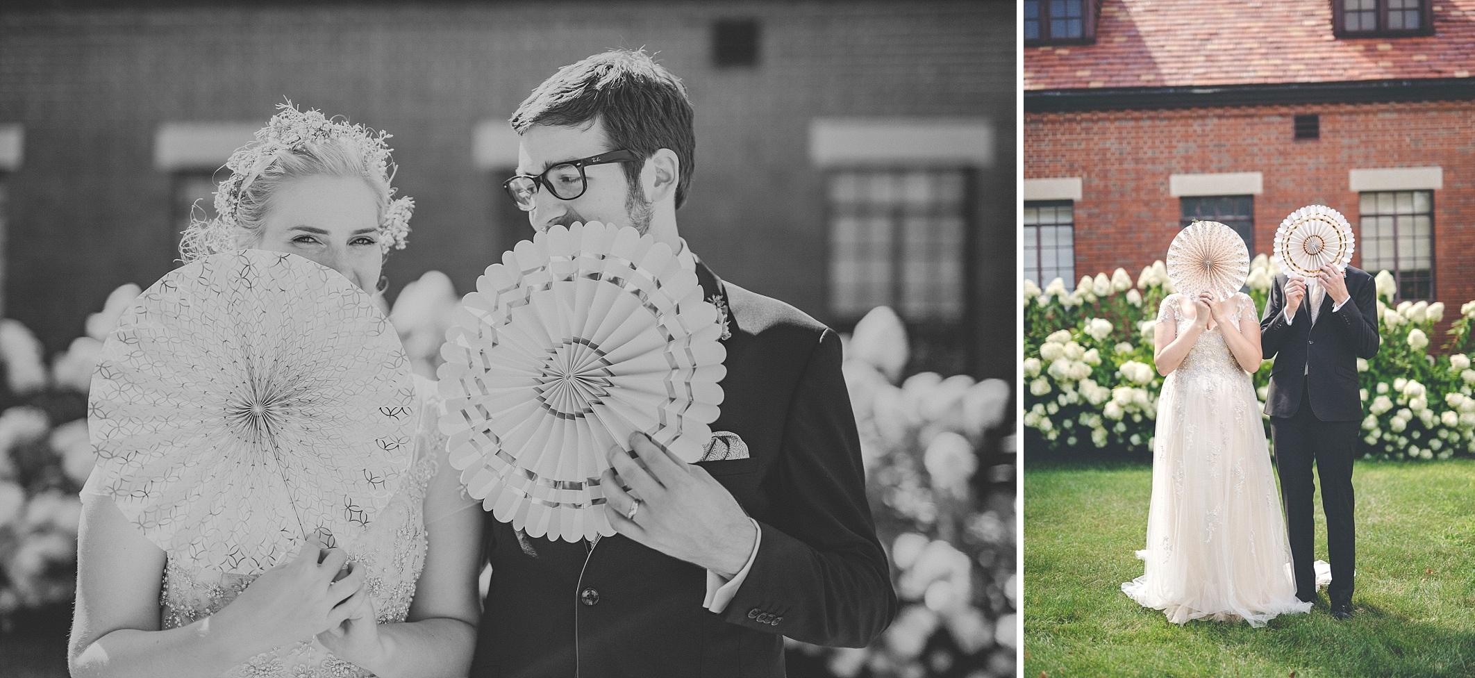 wedding-photographer-dayton-ohio_0106.jpg