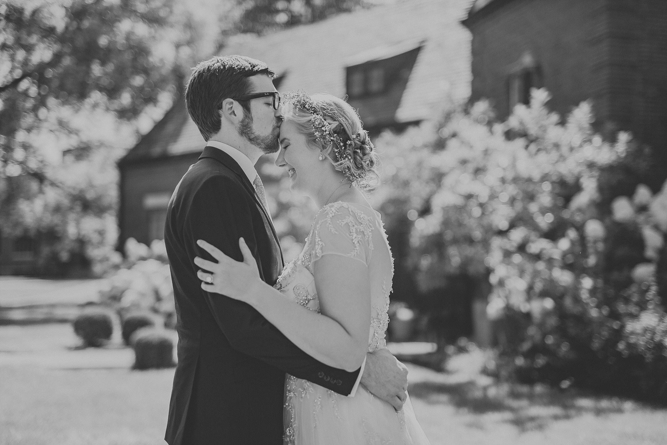 wedding-photographer-dayton-ohio_0105.jpg