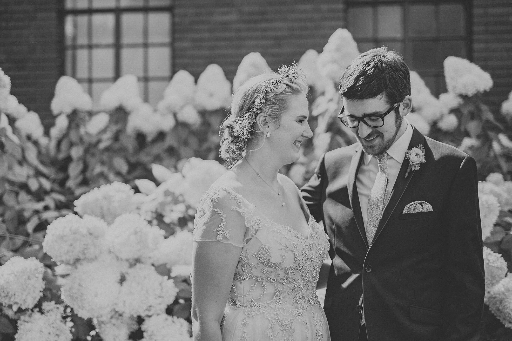 wedding-photographer-dayton-ohio_0107.jpg