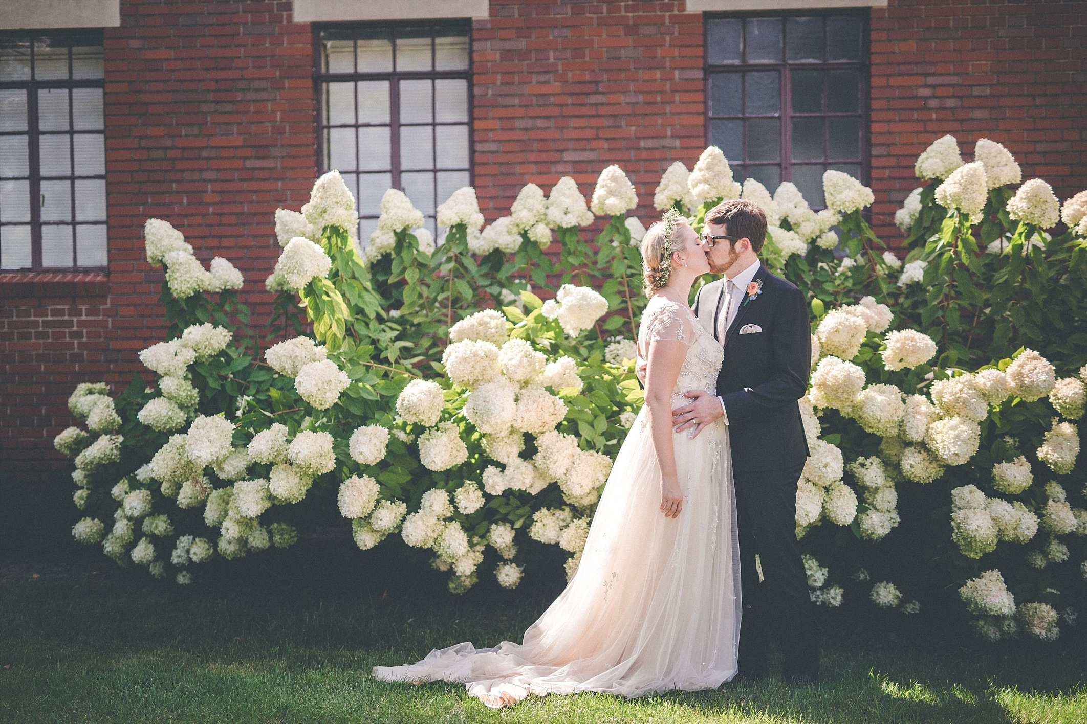 wedding-photographer-dayton-ohio_0108.jpg