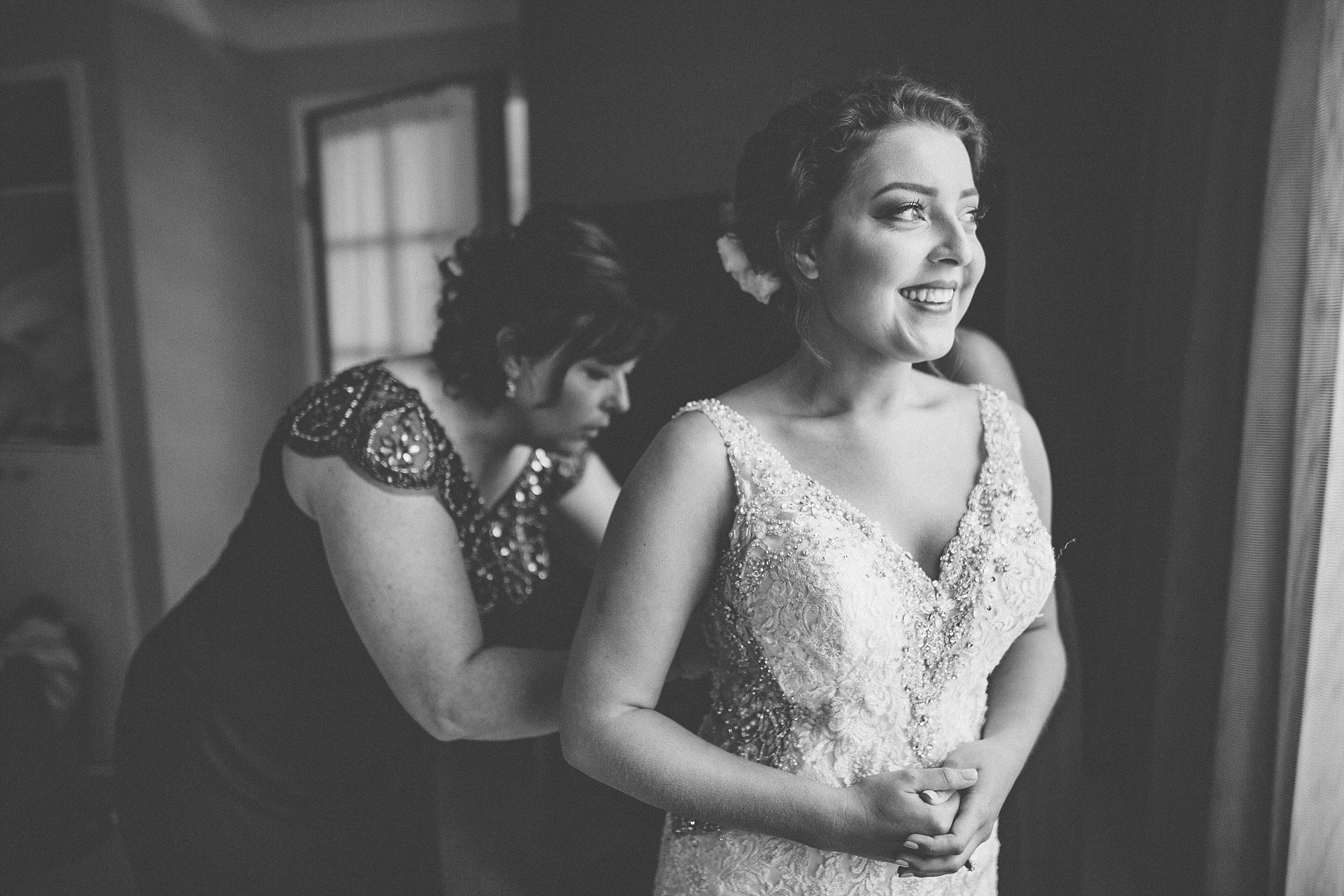 wedding-photographer-dayton-ohio_0148.jpg