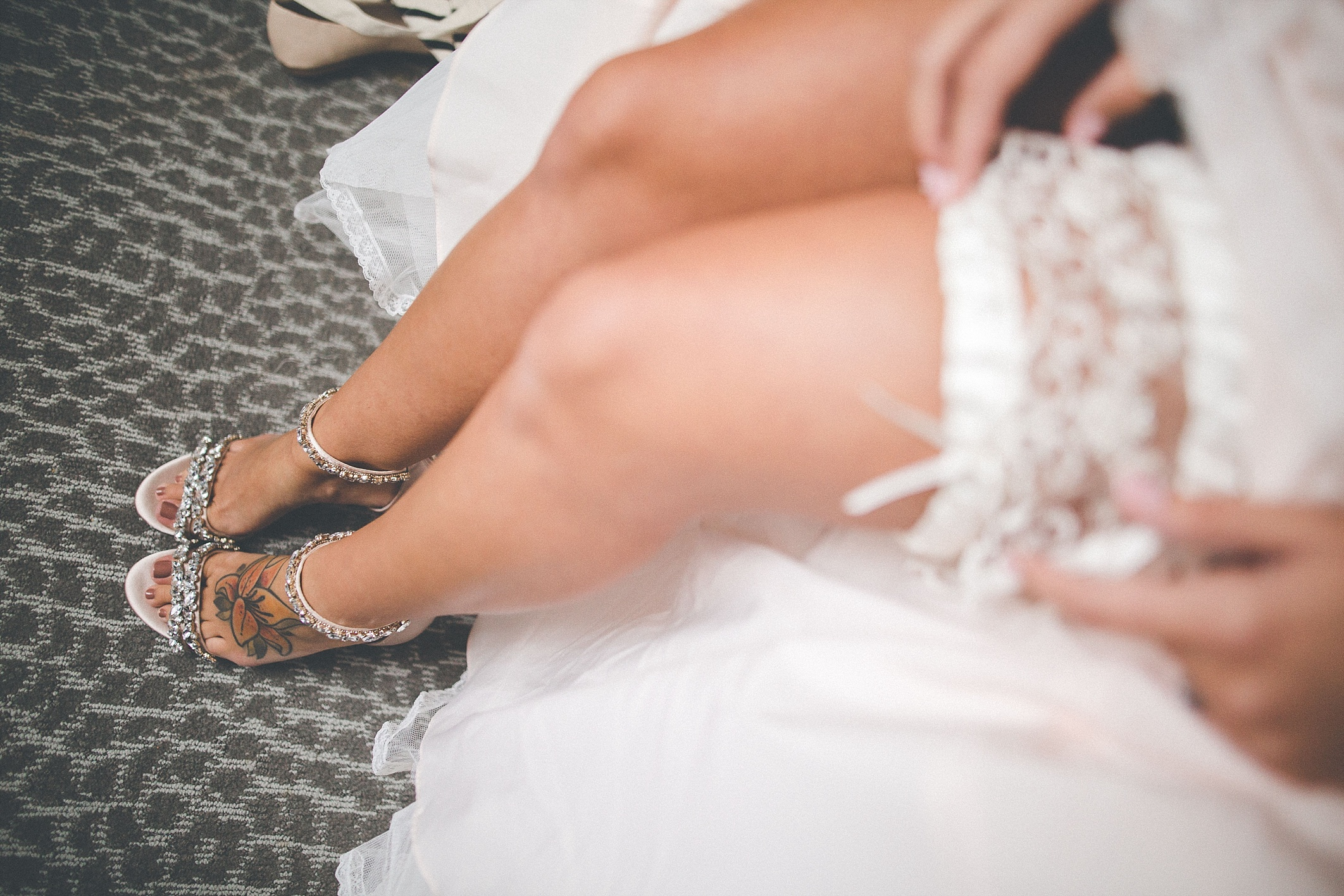 wedding-photographer-dayton-ohio_0149.jpg