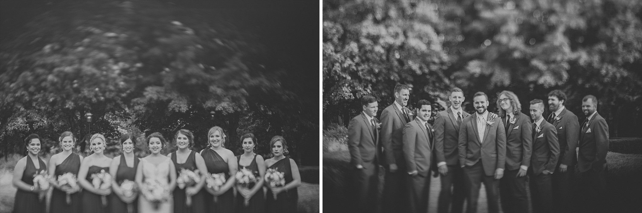 wedding-photographer-dayton-ohio_0153.jpg