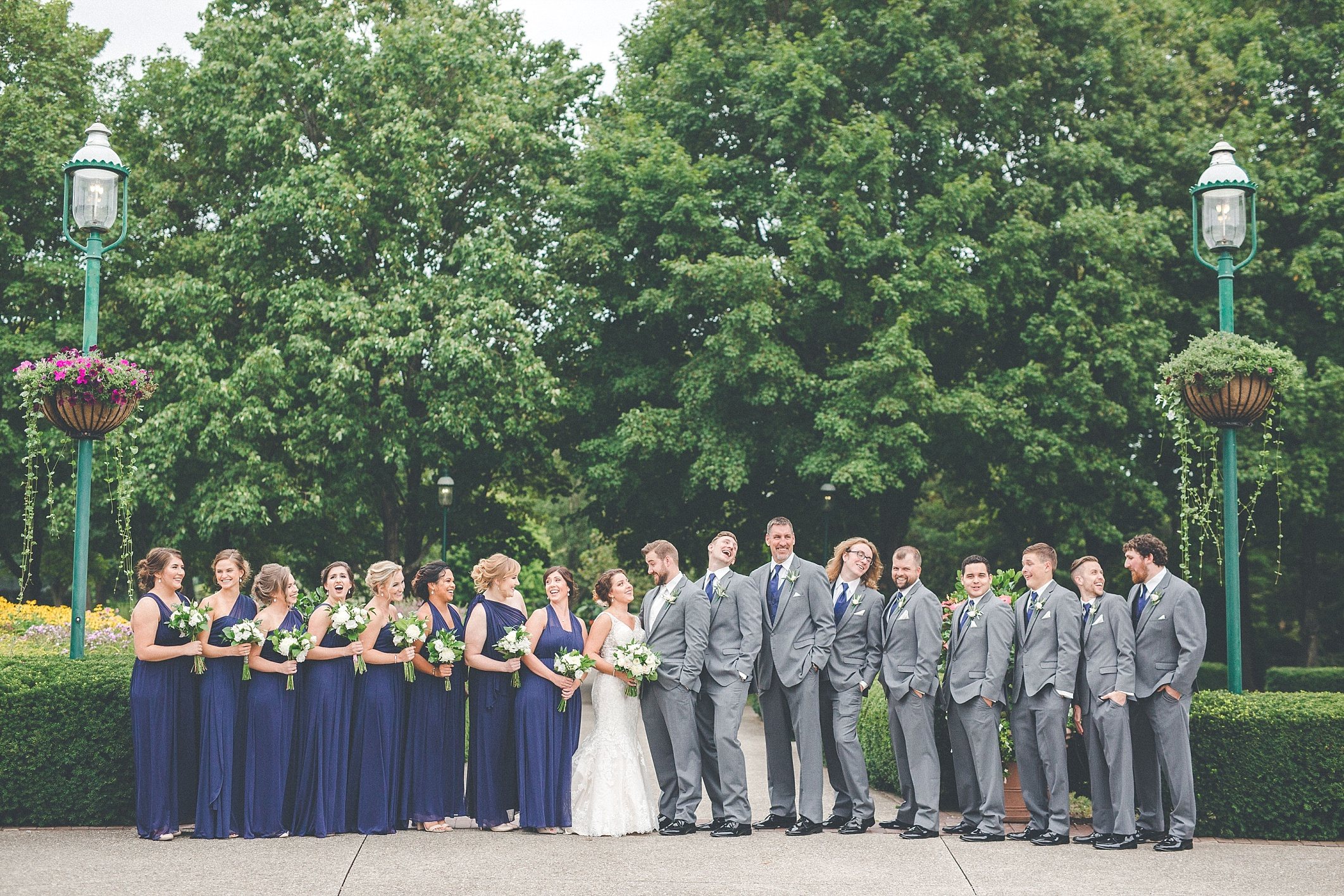 wedding-photographer-dayton-ohio_0159.jpg