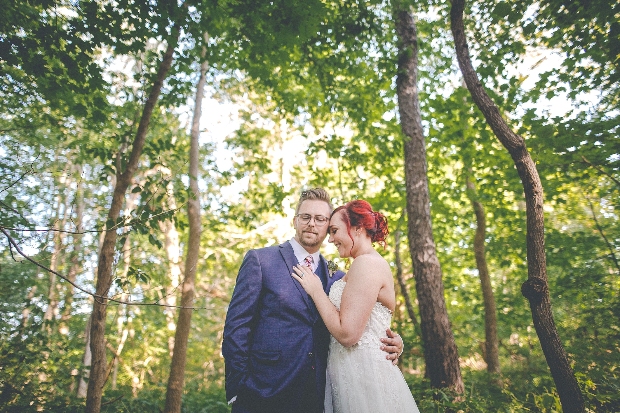 wedding-photographer-dayton-ohio_0138.jpg