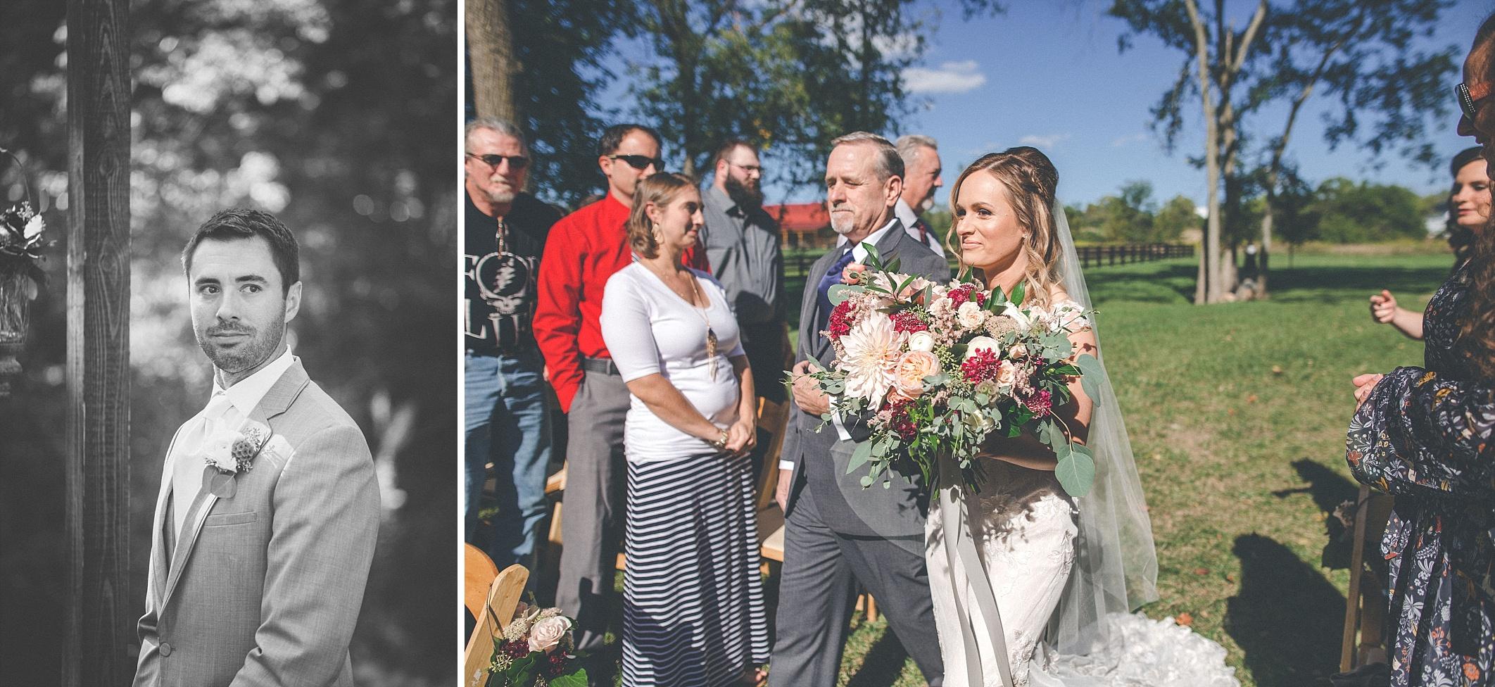 wedding-photographer-dayton-ohio_0193.jpg