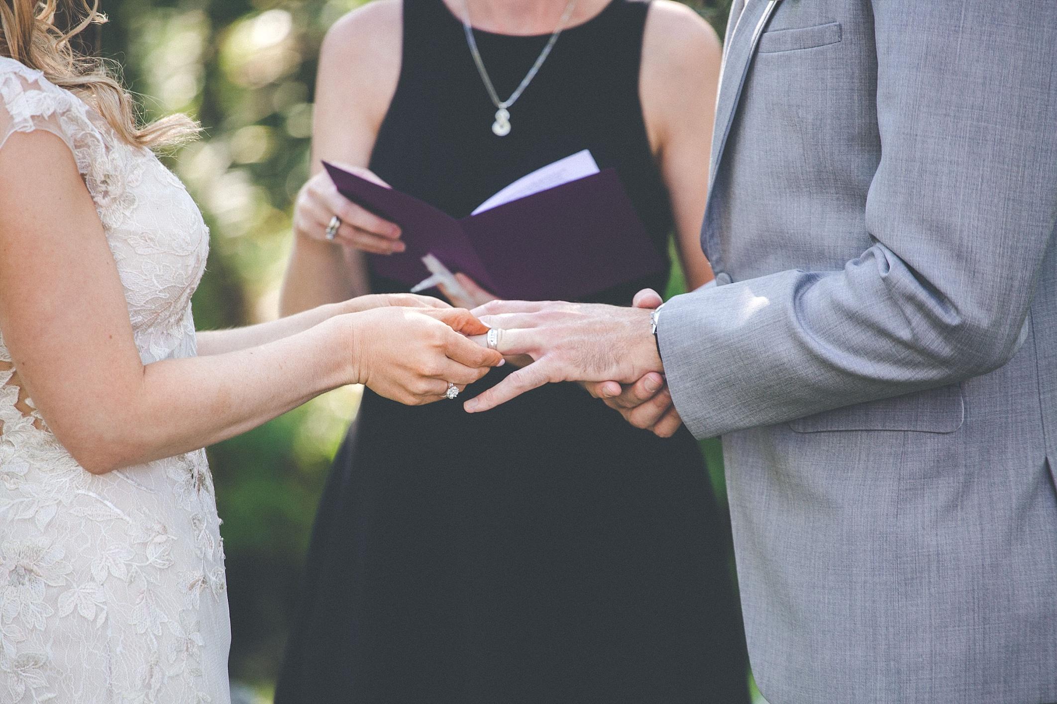 wedding-photographer-dayton-ohio_0195.jpg