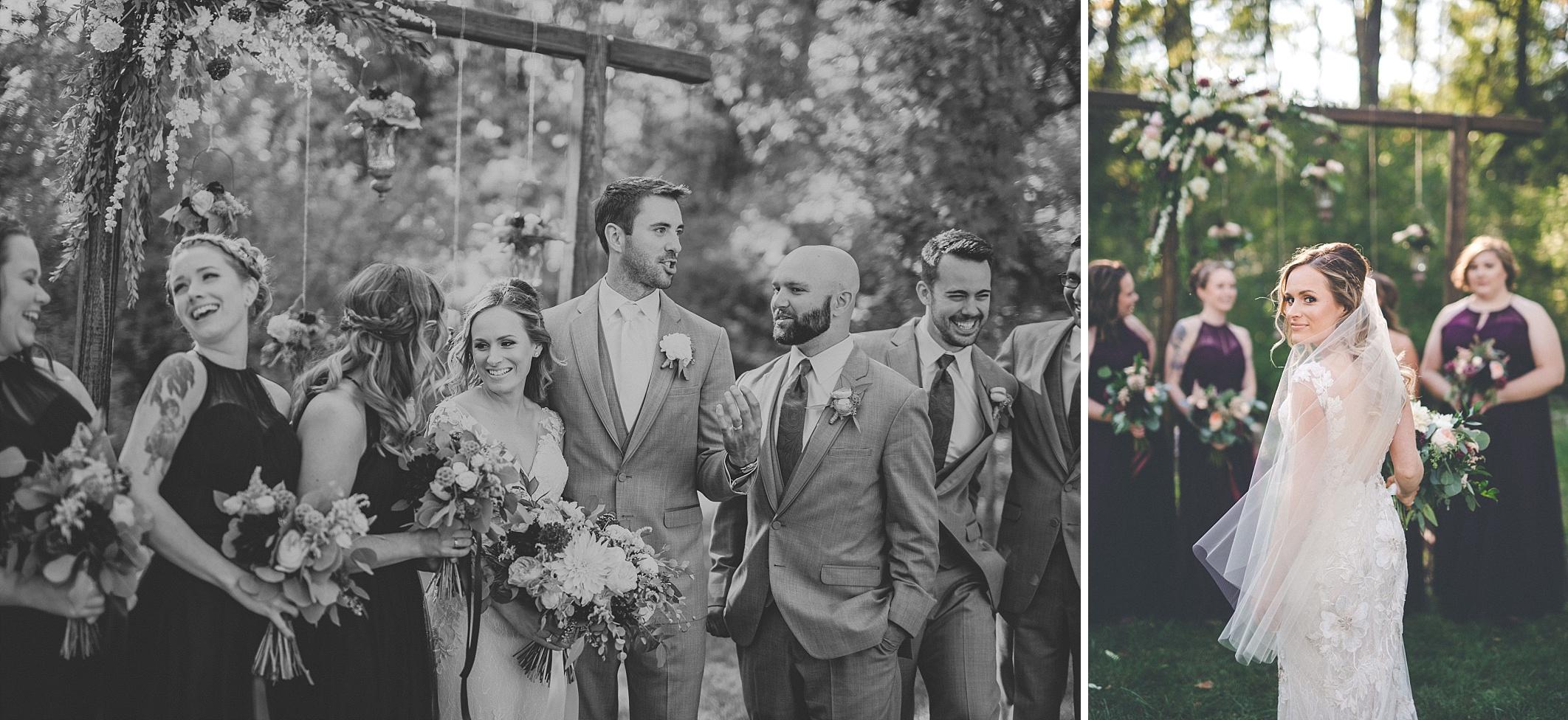 wedding-photographer-dayton-ohio_0198.jpg