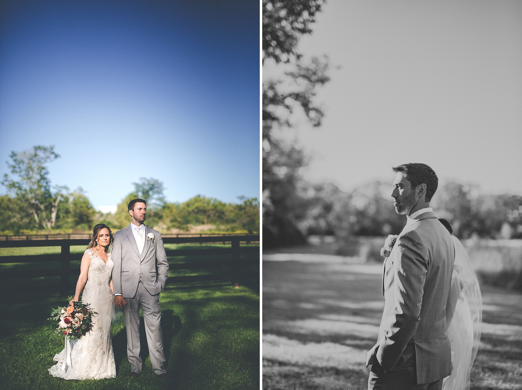 wedding-photographer-dayton-ohio_0200.jpg