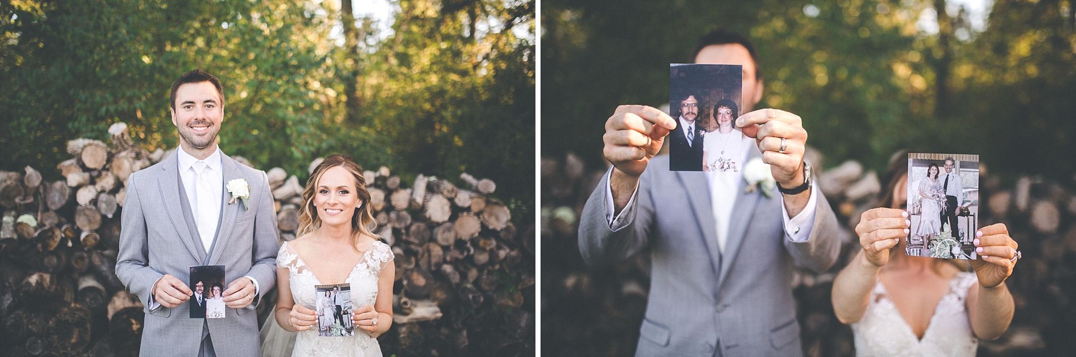 wedding-photographer-dayton-ohio_0203.jpg