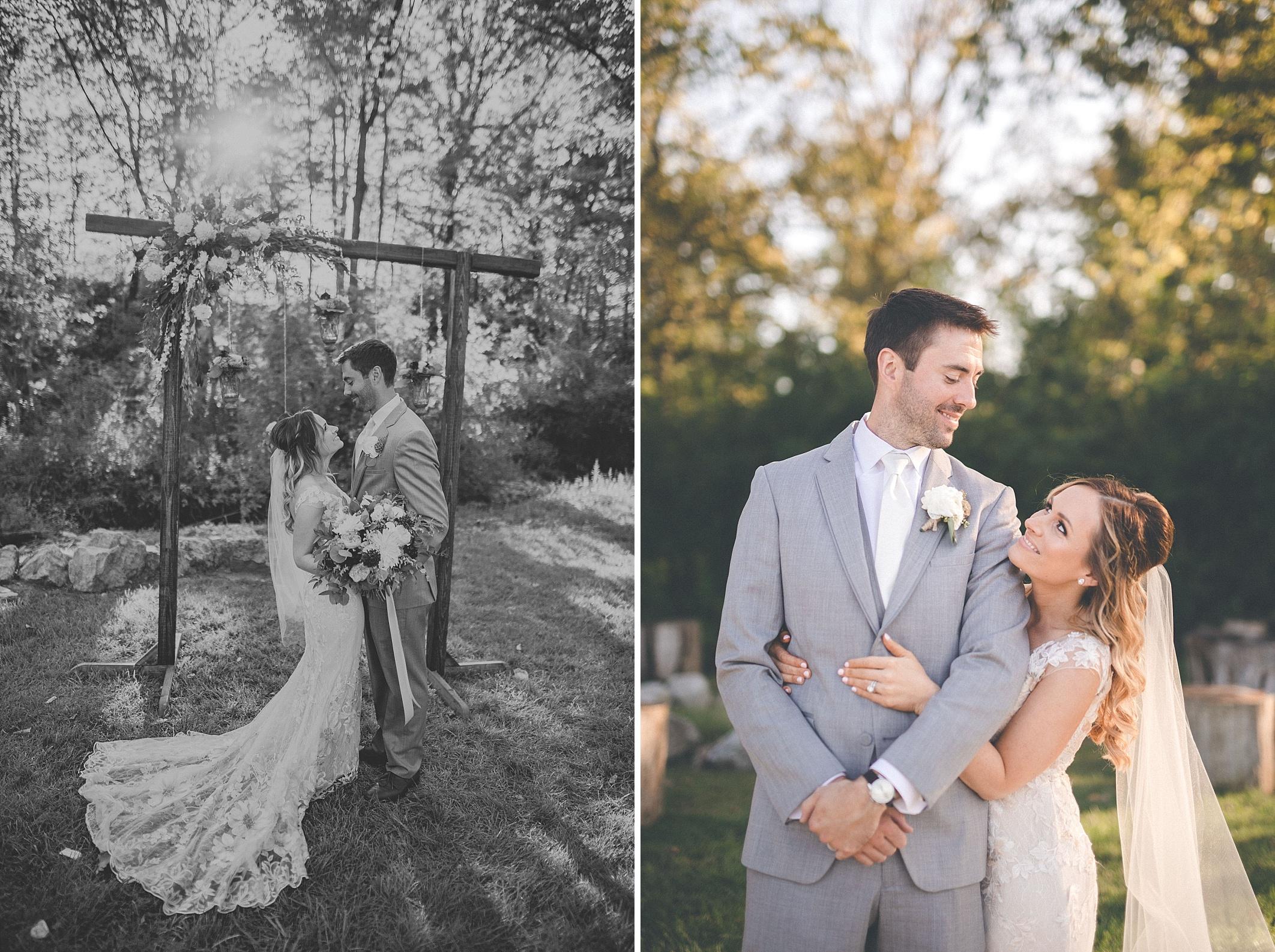 wedding-photographer-dayton-ohio_0205.jpg