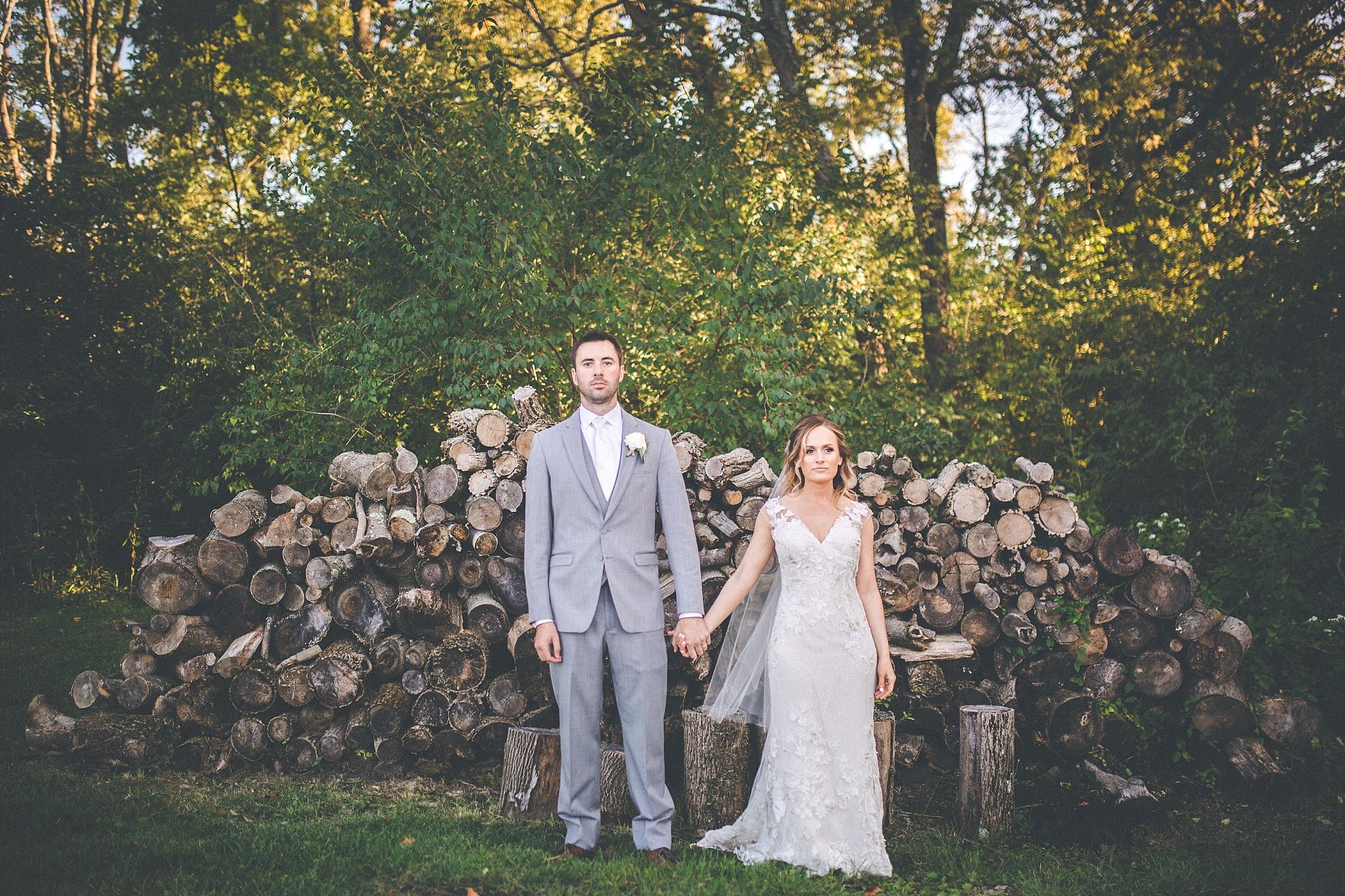 wedding-photographer-dayton-ohio_0204.jpg