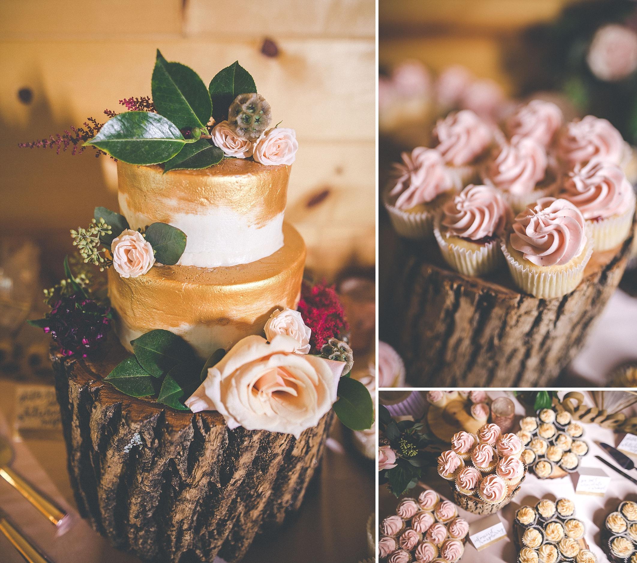 wedding-photographer-dayton-ohio_0207.jpg