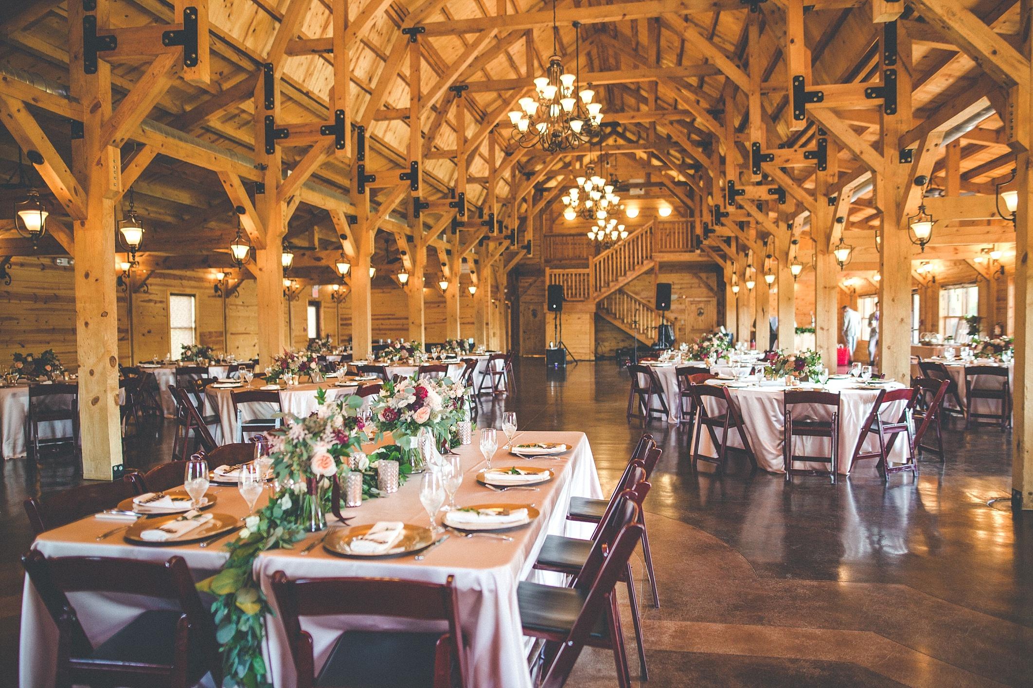 wedding-photographer-dayton-ohio_0209.jpg