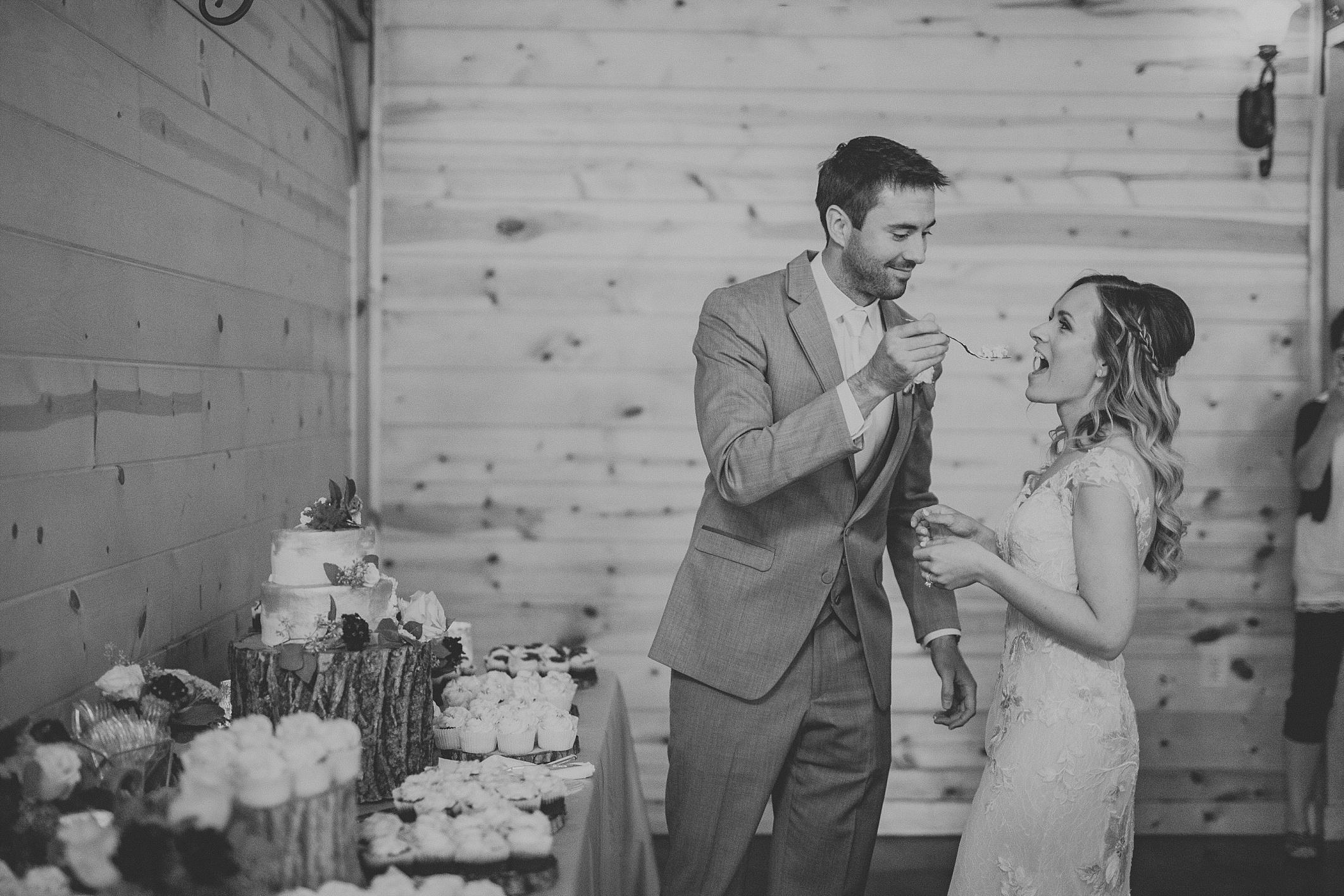 wedding-photographer-dayton-ohio_0210.jpg