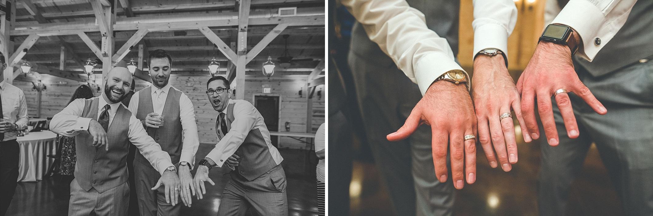 wedding-photographer-dayton-ohio_0214.jpg