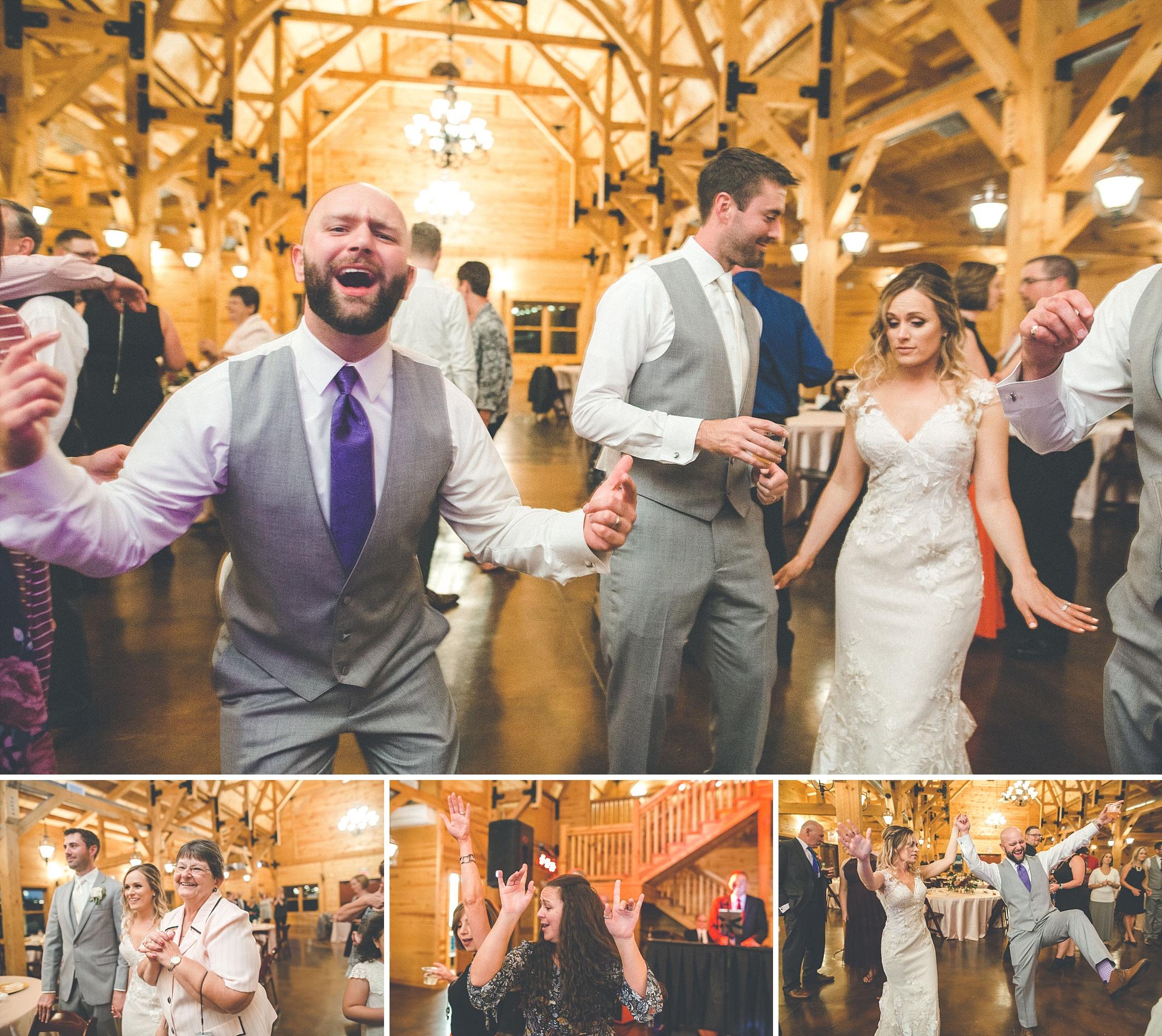 wedding-photographer-dayton-ohio_0213.jpg