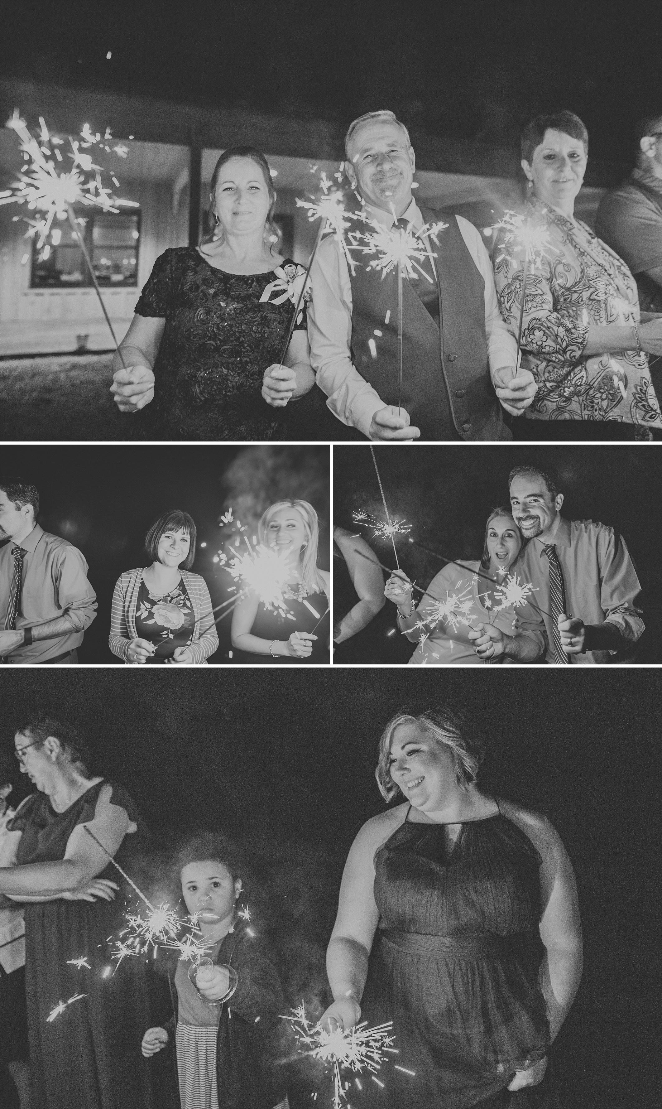 wedding-photographer-dayton-ohio_0216.jpg