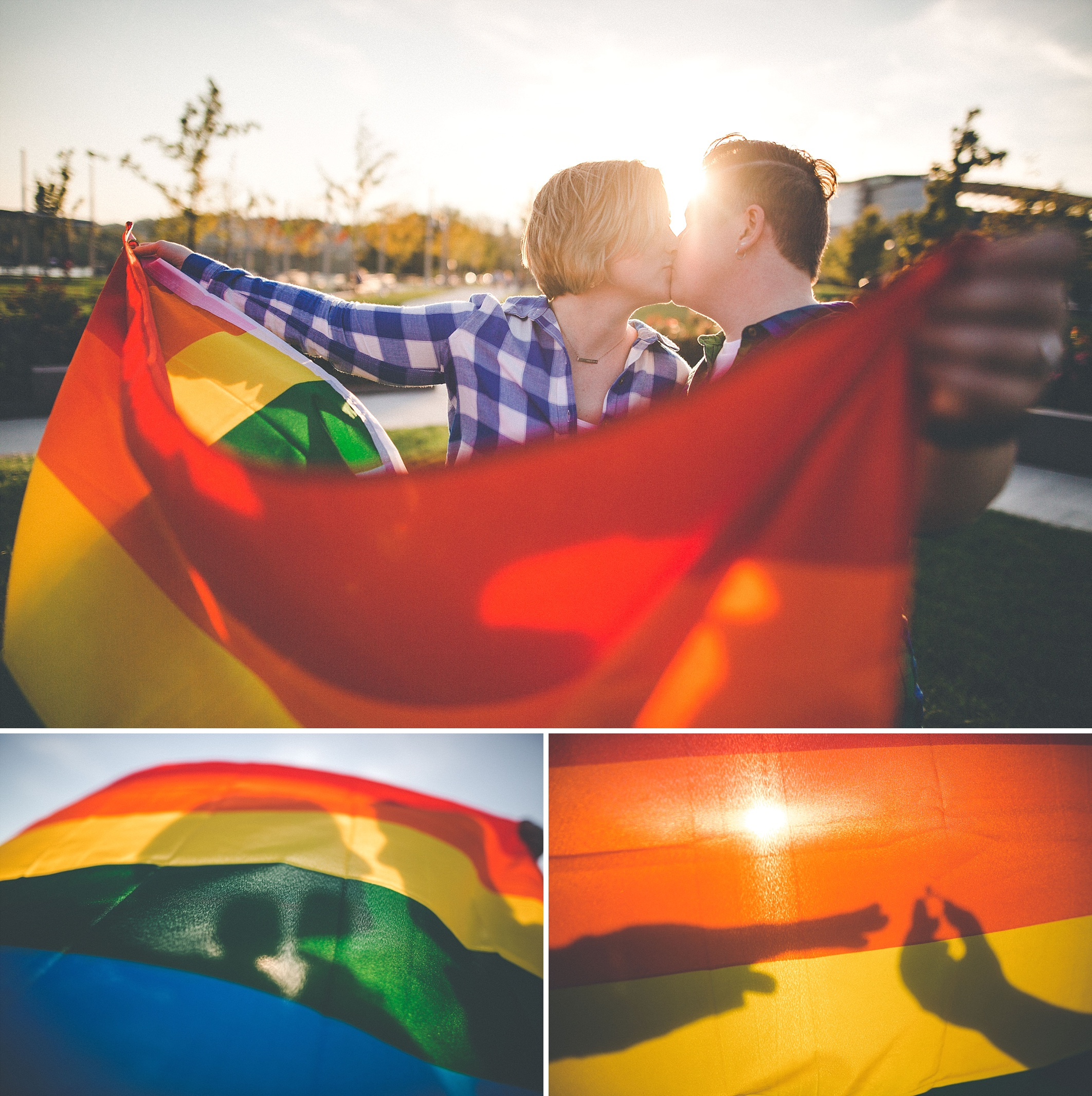 05-same-sex-engagement-photographer-dayton-ohio.jpg