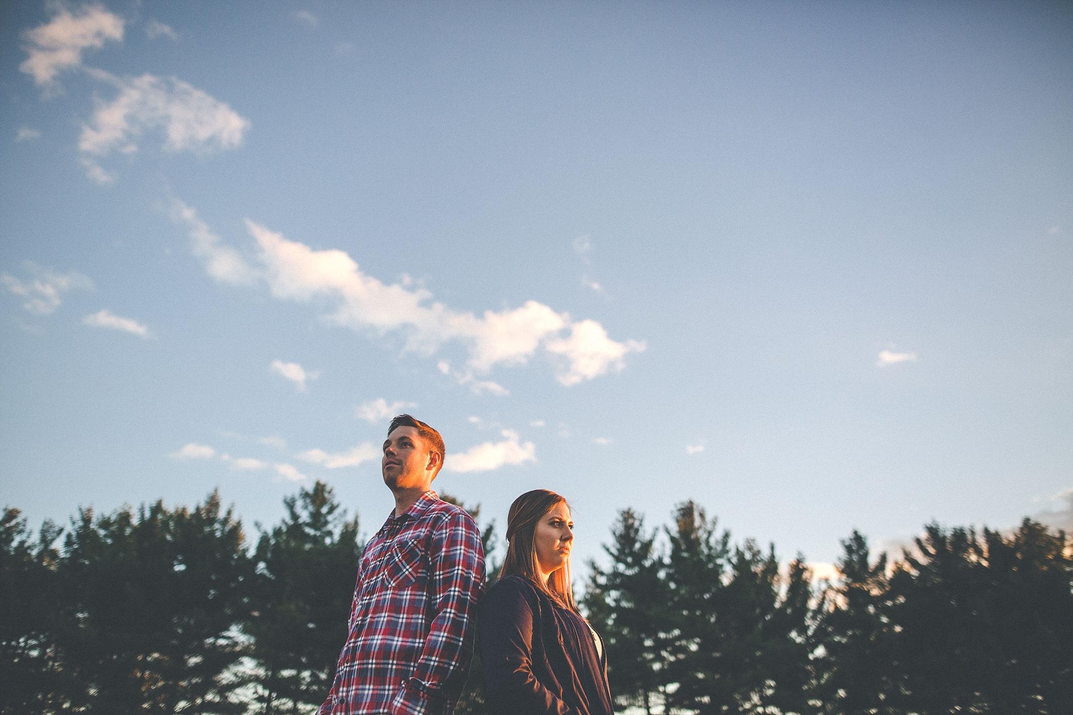 wedding-photographer-dayton-ohio_0251.jpg