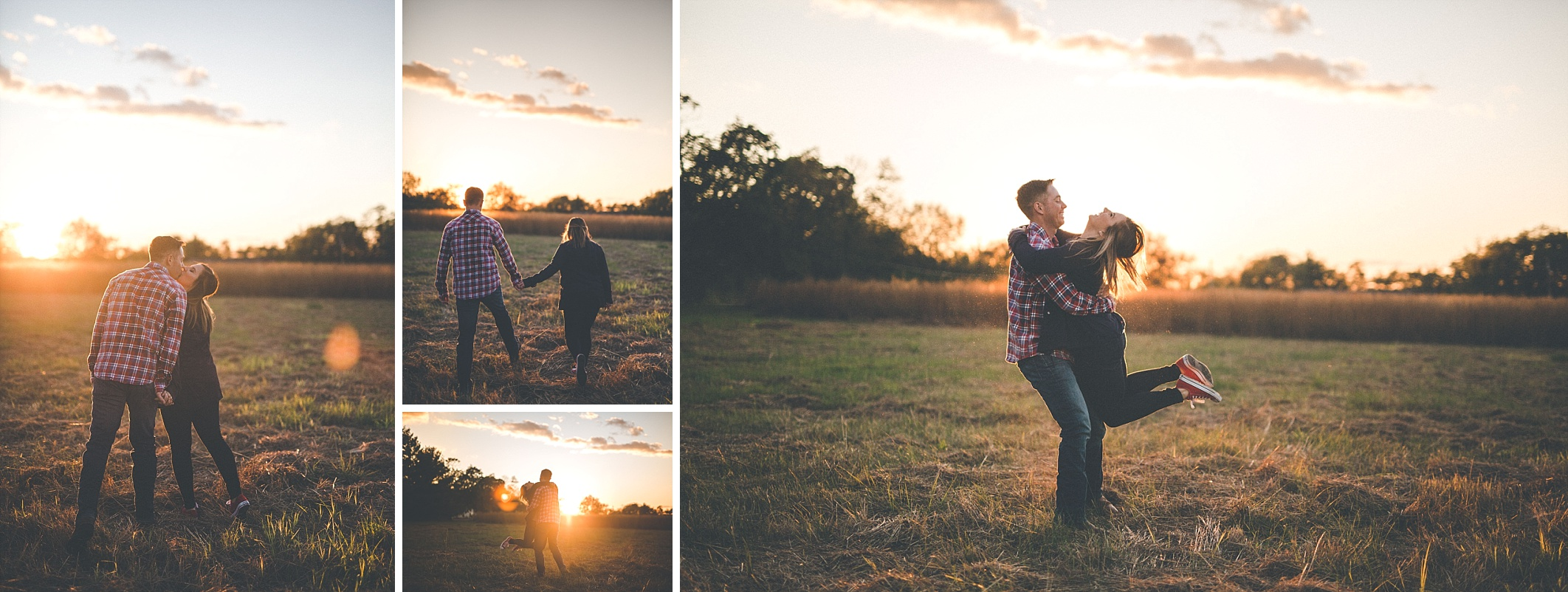 wedding-photographer-dayton-ohio_0252.jpg