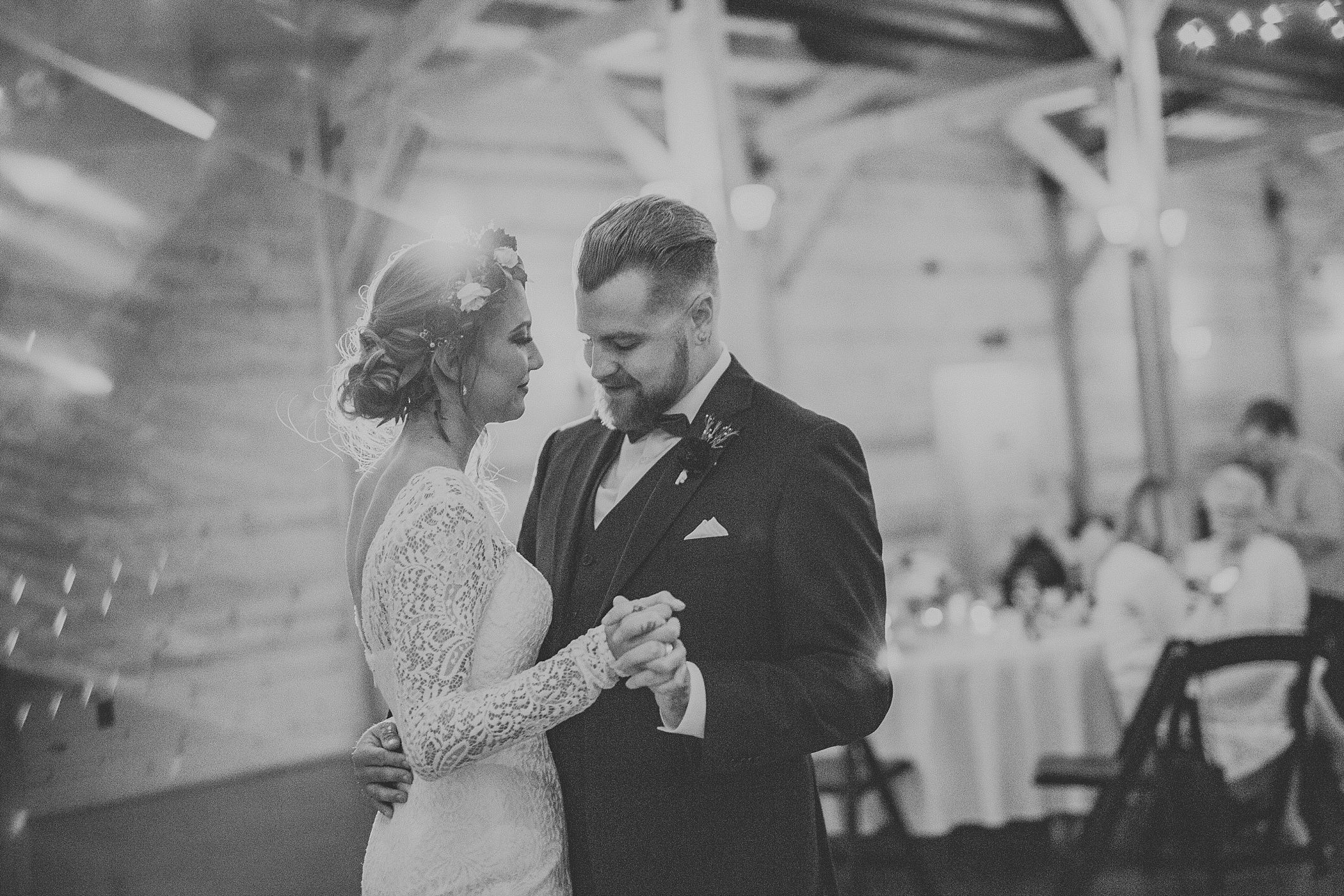 44-rolling-meadows-wedding-photographer-dayton-ohio.jpg
