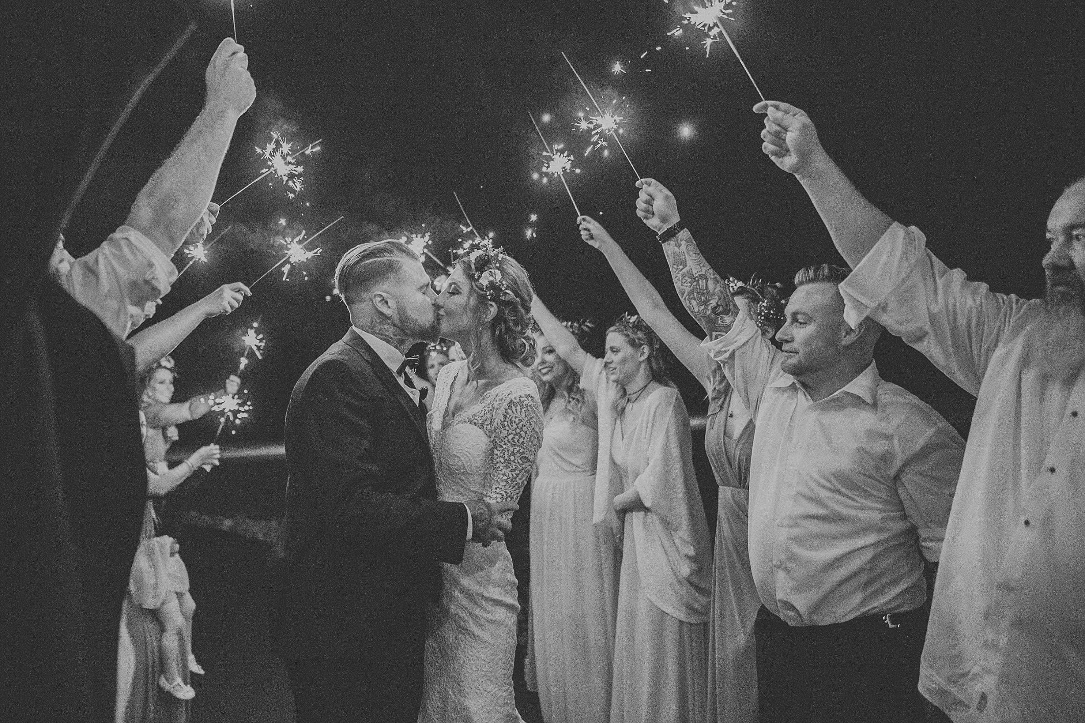 50-rolling-meadows-wedding-photographer-dayton-ohio.jpg