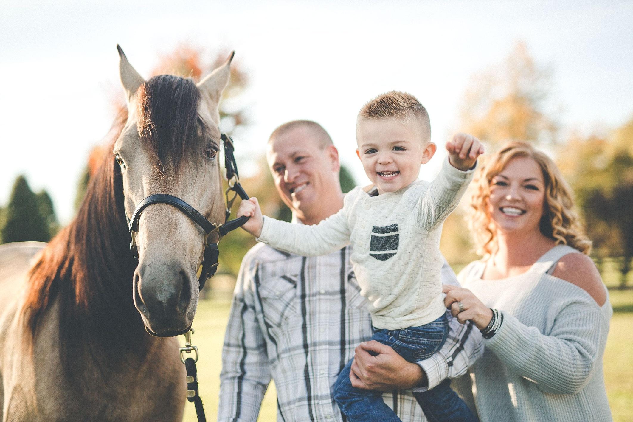 wedding-photographer-dayton-ohio_0324.jpg