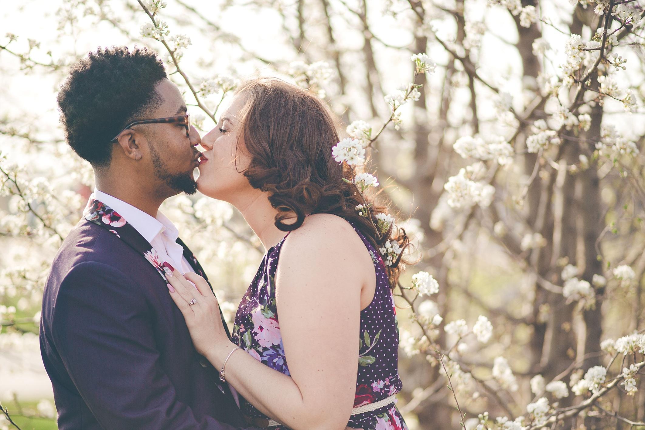 sydney-dayton-engagement--photographer-dayton-ohio_0002.jpg