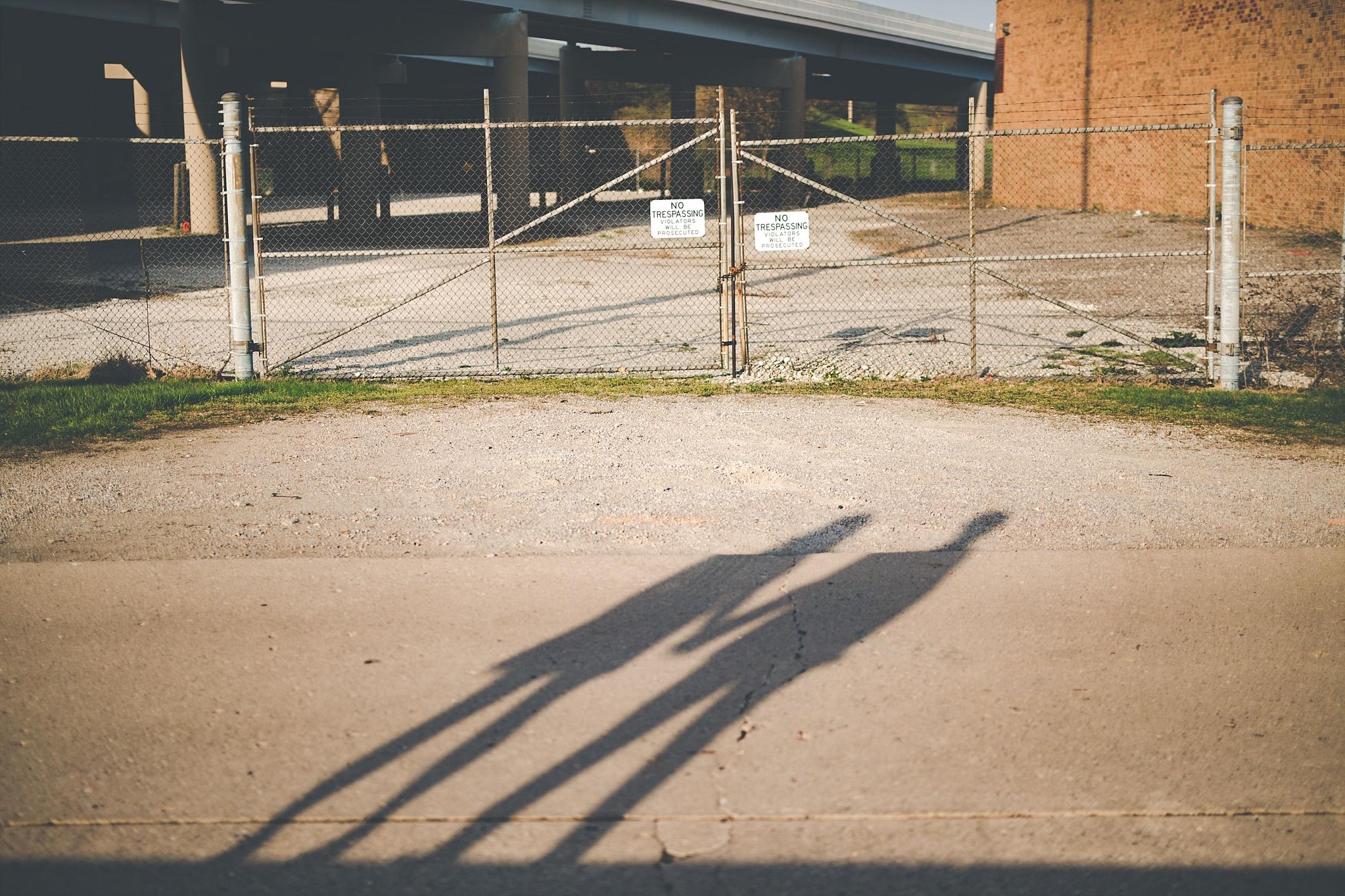 sydney-dayton-engagement--photographer-dayton-ohio_0005.jpg