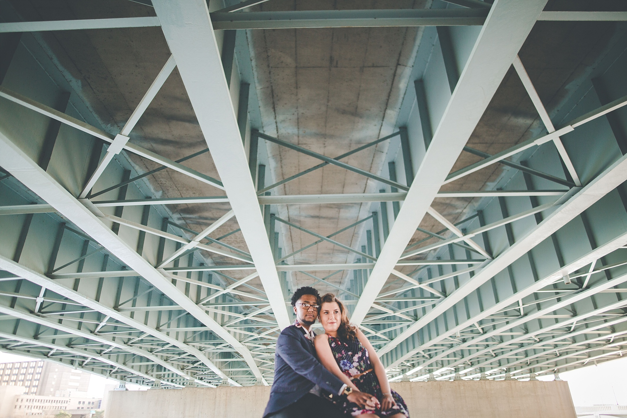 sydney-dayton-engagement--photographer-dayton-ohio_0007.jpg