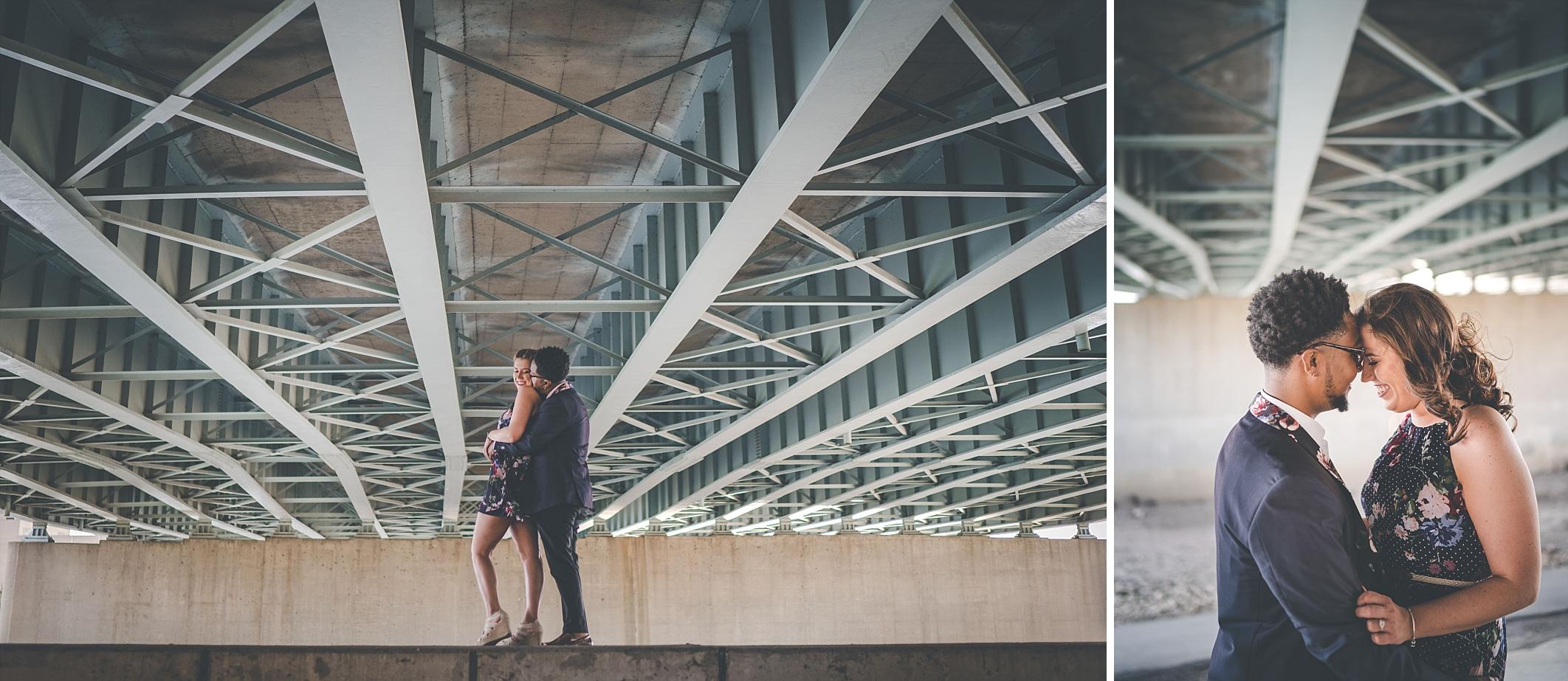 sydney-dayton-engagement--photographer-dayton-ohio_0008.jpg