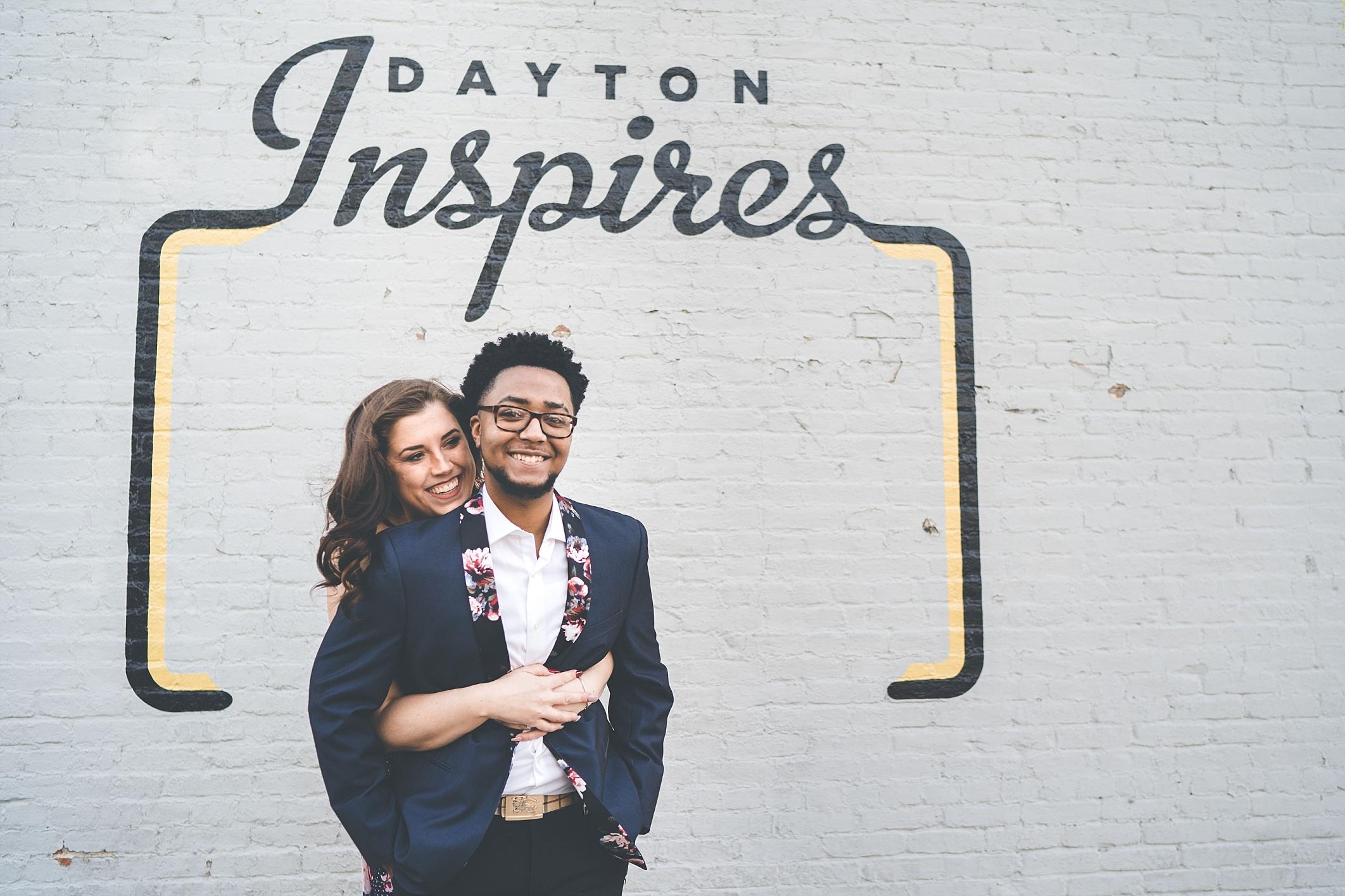 sydney-dayton-engagement--photographer-dayton-ohio_0010.jpg