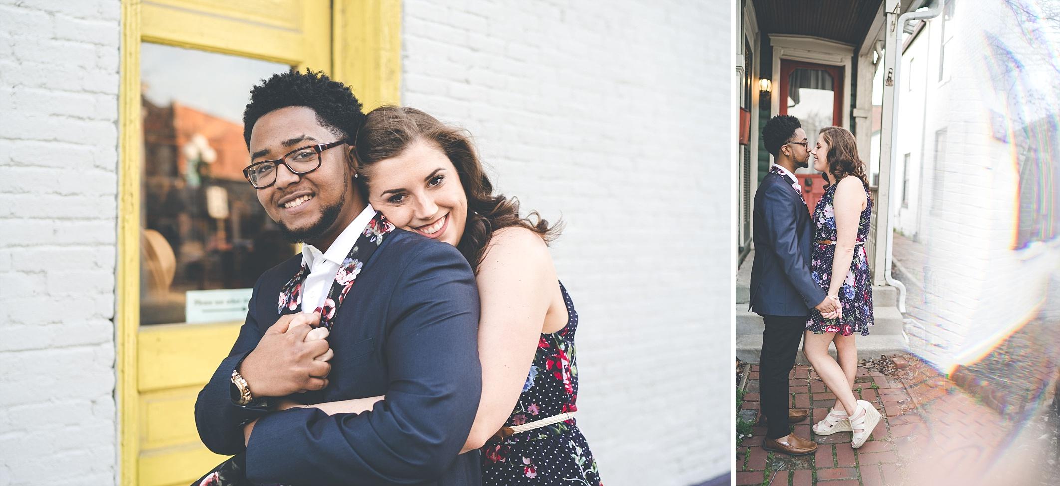 sydney-dayton-engagement--photographer-dayton-ohio_0011.jpg