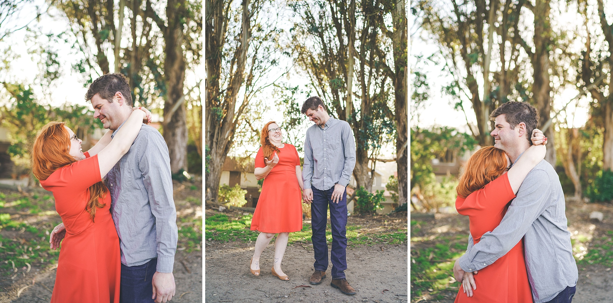 sanfrancisco-engagement-wedding-photographer-dayton-ohio_0387.jpg