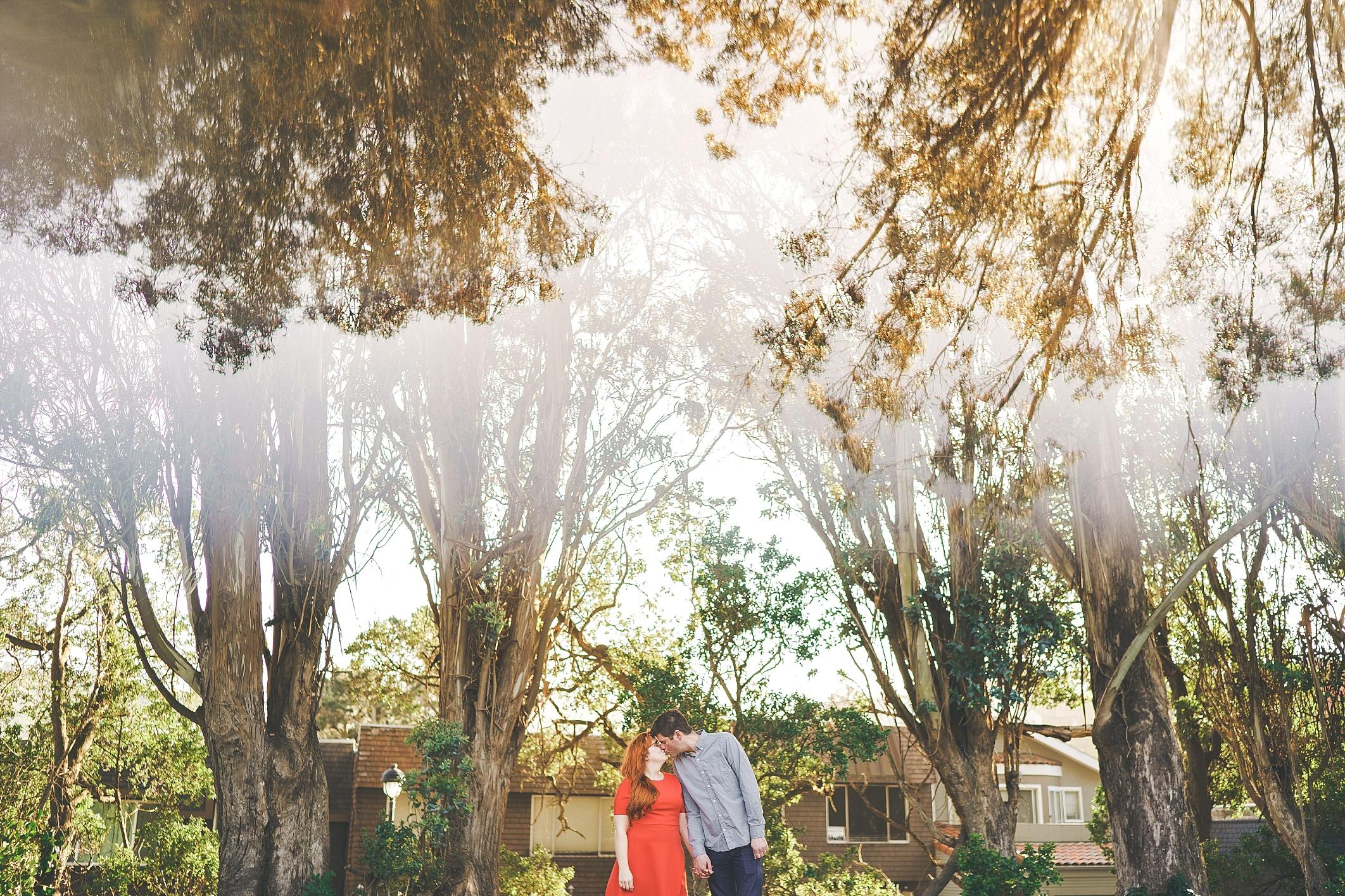 sanfrancisco-engagement-wedding-photographer-dayton-ohio_0388.jpg