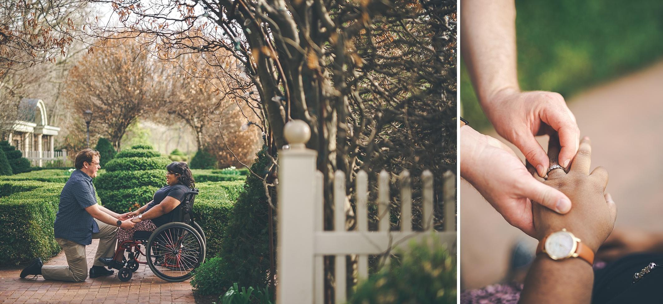 sanfrancisco-engagement-wedding-photographer-dayton-ohio_0401.jpg