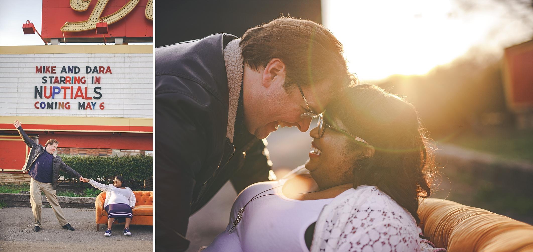 sanfrancisco-engagement-wedding-photographer-dayton-ohio_0403.jpg